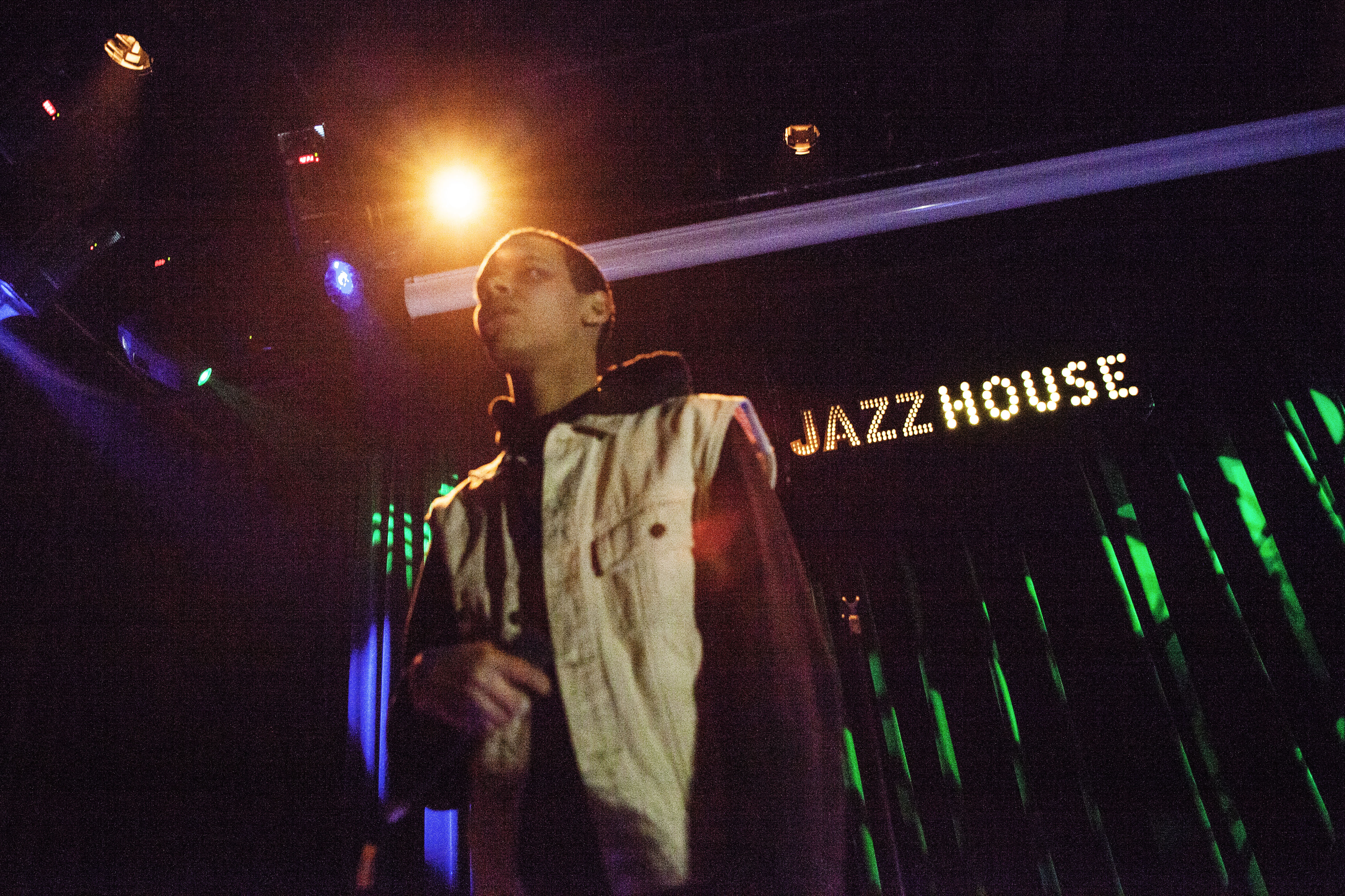 LISS_Jazzhouse_GAFFA_HelenaLundquist_low_27