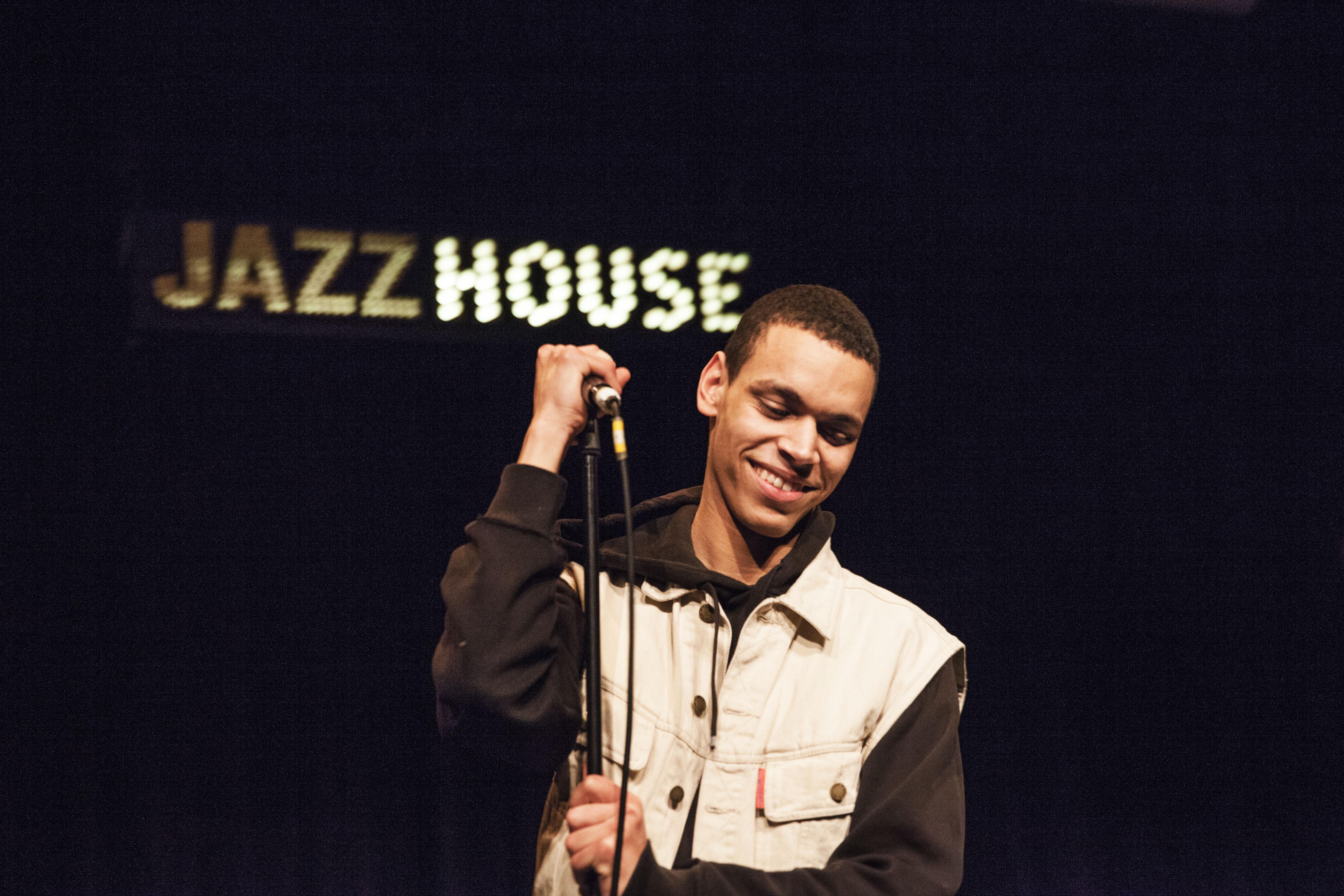 LISS_Jazzhouse_GAFFA_HelenaLundquist_low_4