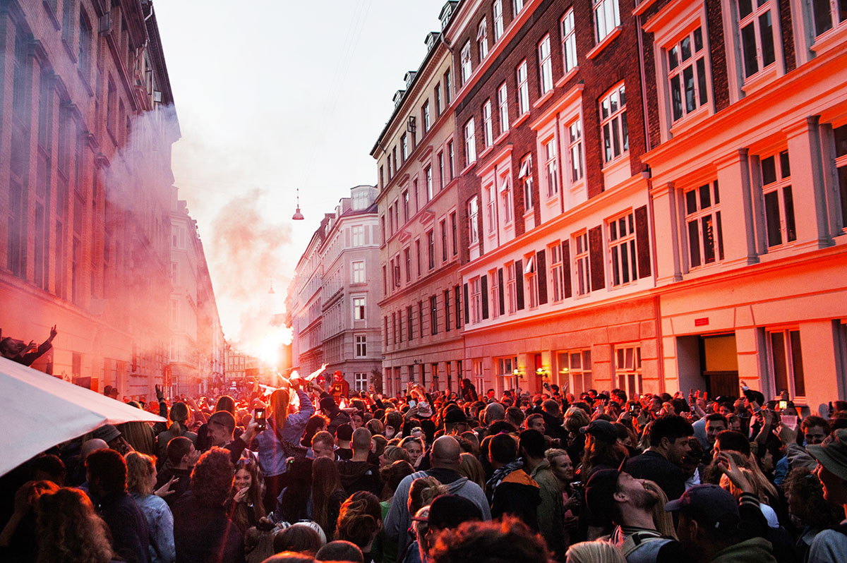 Distortion2015_vesterbro_HelenaLundquist_44_small