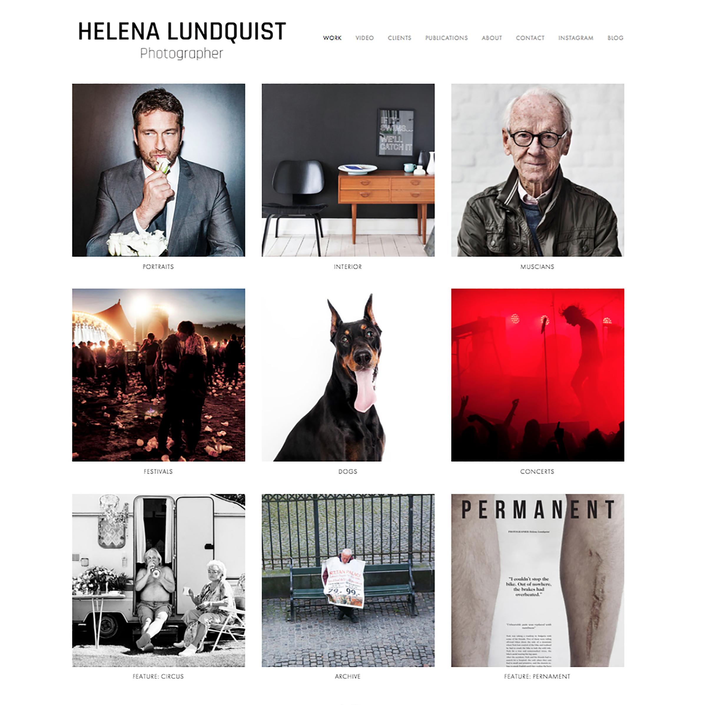 helenalundquist.dk