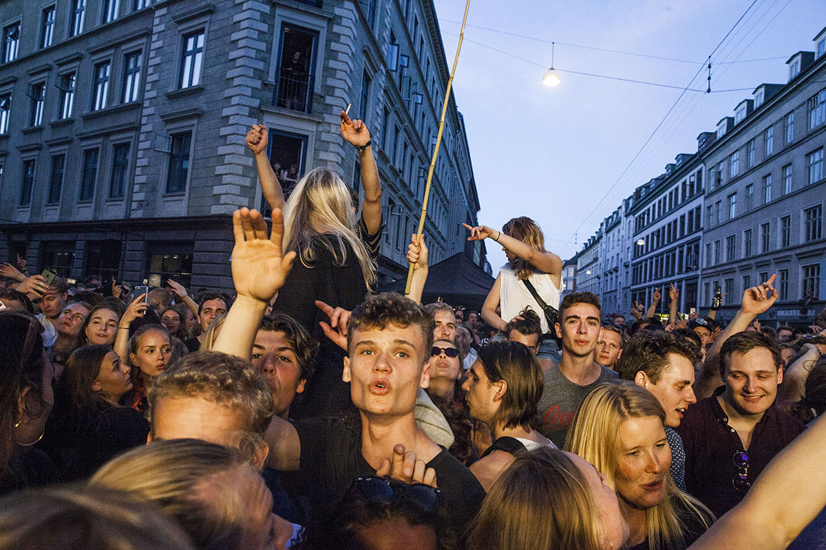 Distortion2016_Vesterbro_HelenaLundquist_small_30