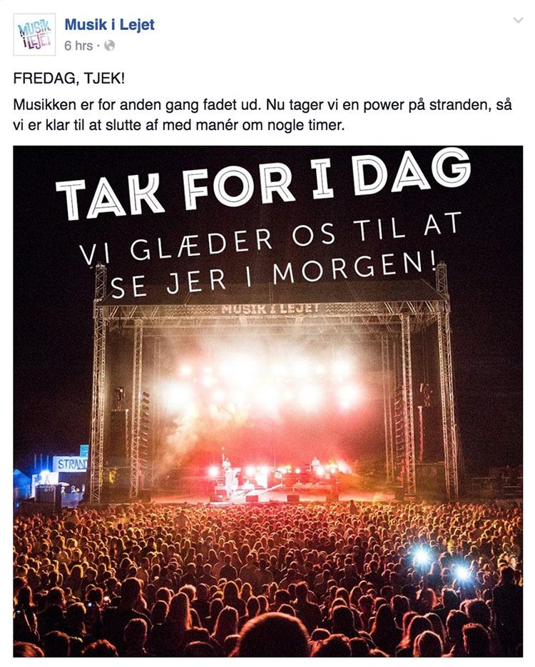 MusikILejet2016_HelenaLundquist