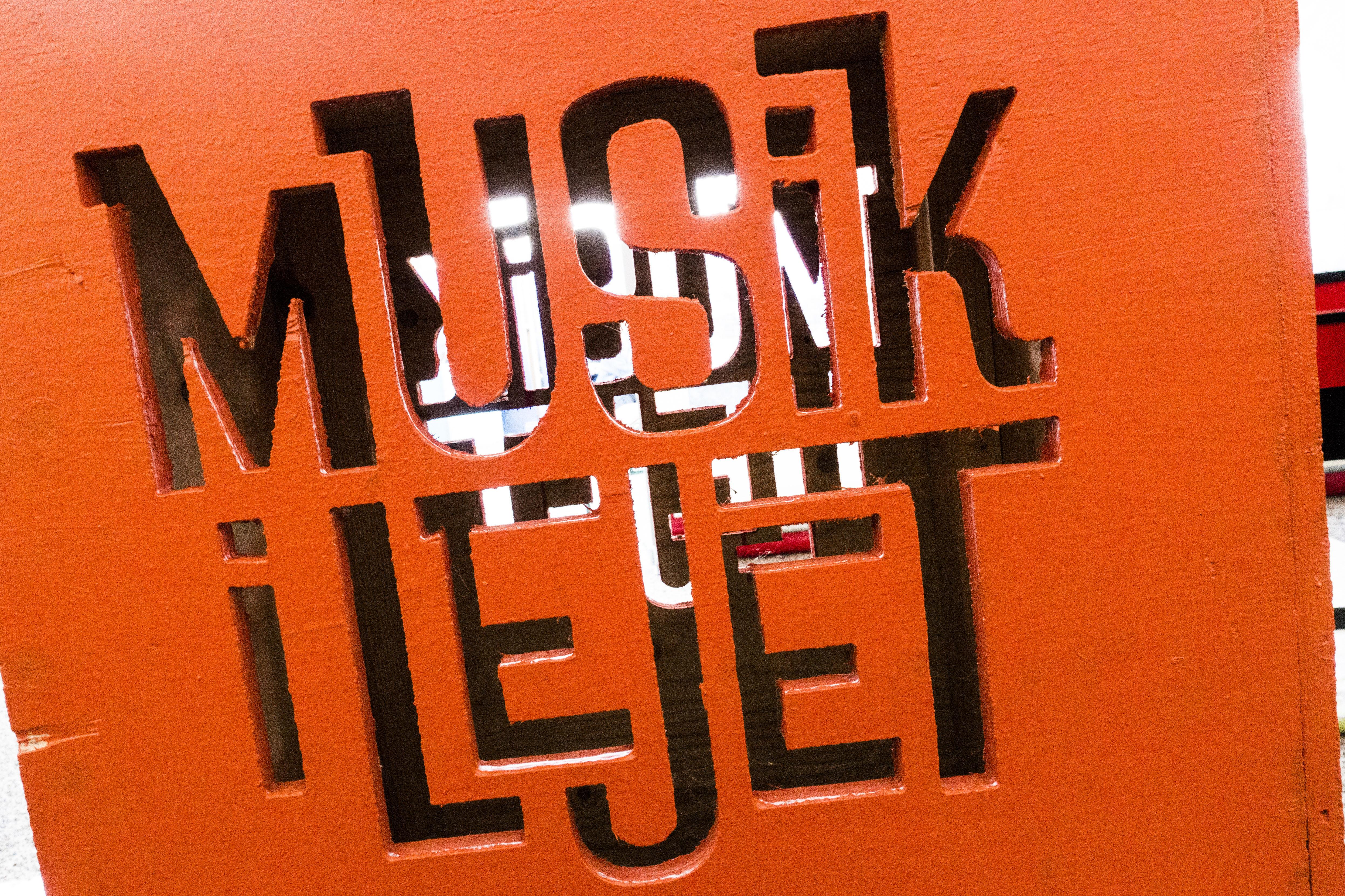 MusikiLejet2015_HelenaLundquist_mindre_1