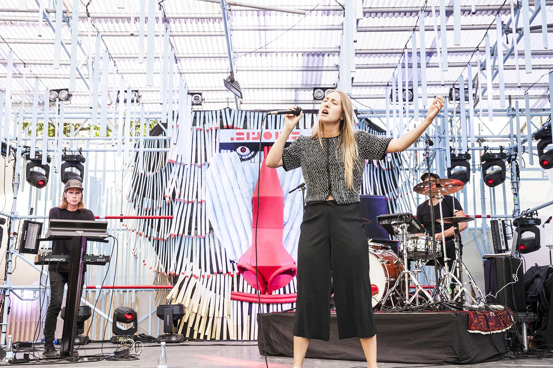 music-Jærv-HelenaLundquist-28-07-2016-9