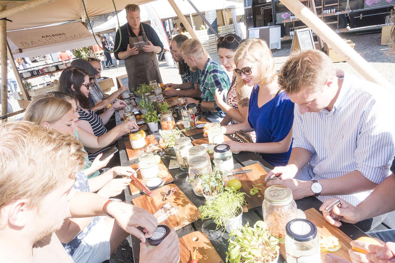 cph food festival