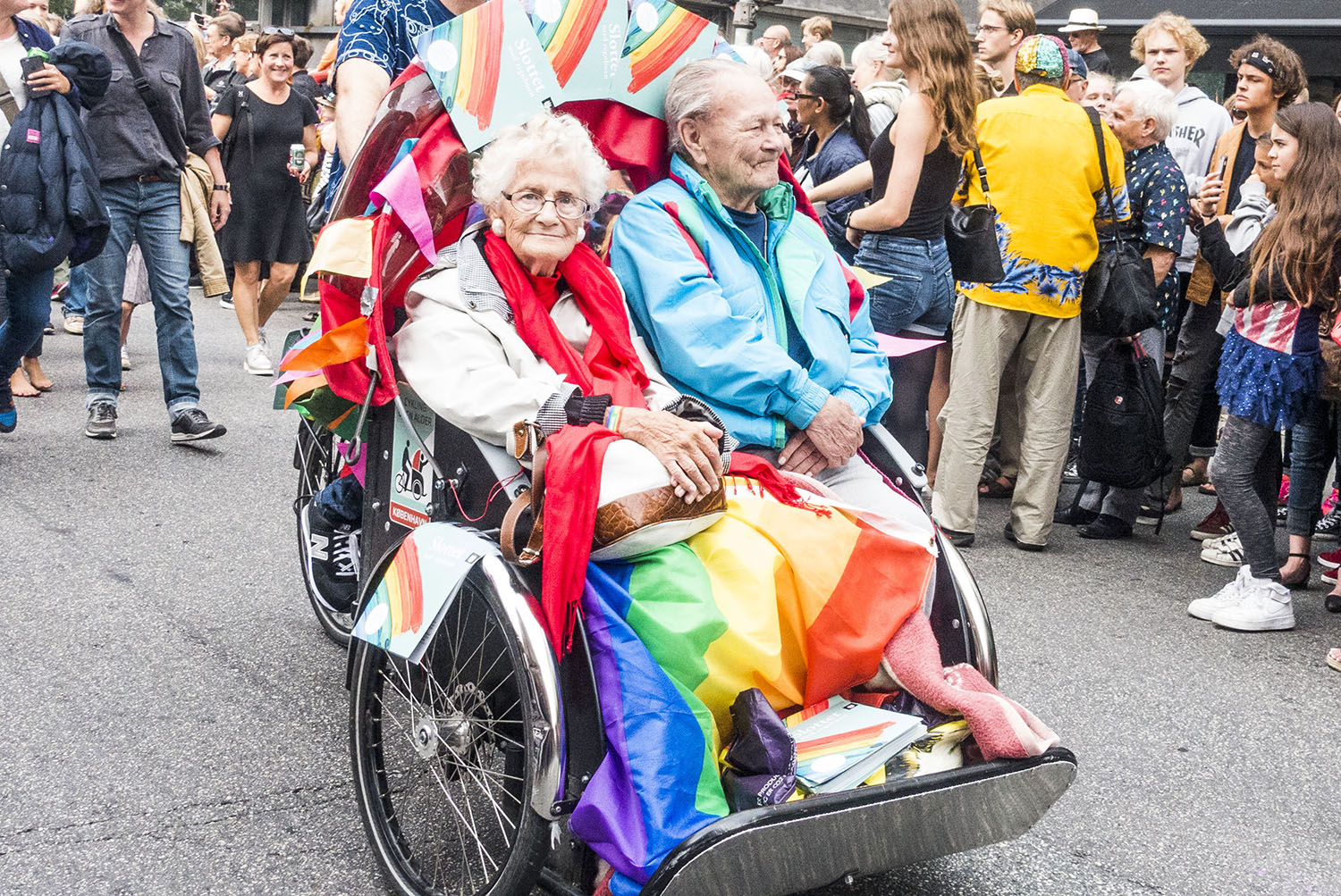 CphPride2016_HelenaLundquist_blog_11
