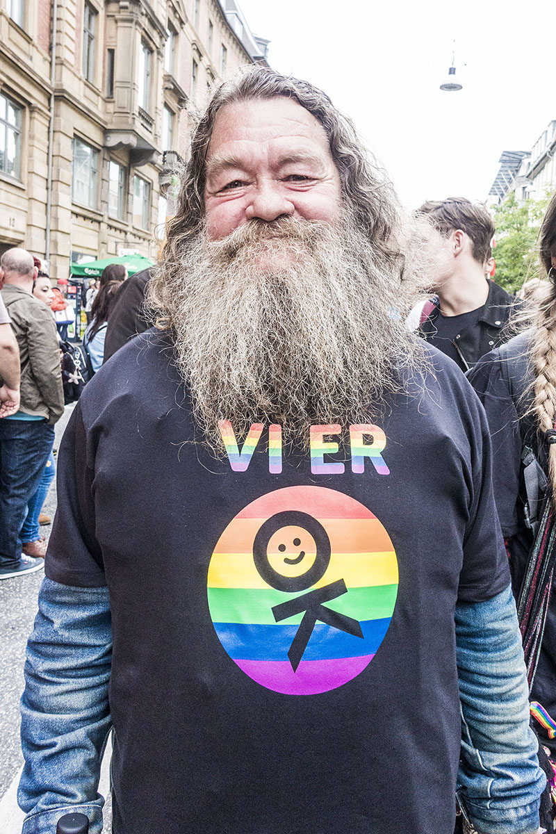 CphPride2016_HelenaLundquist_blog_13