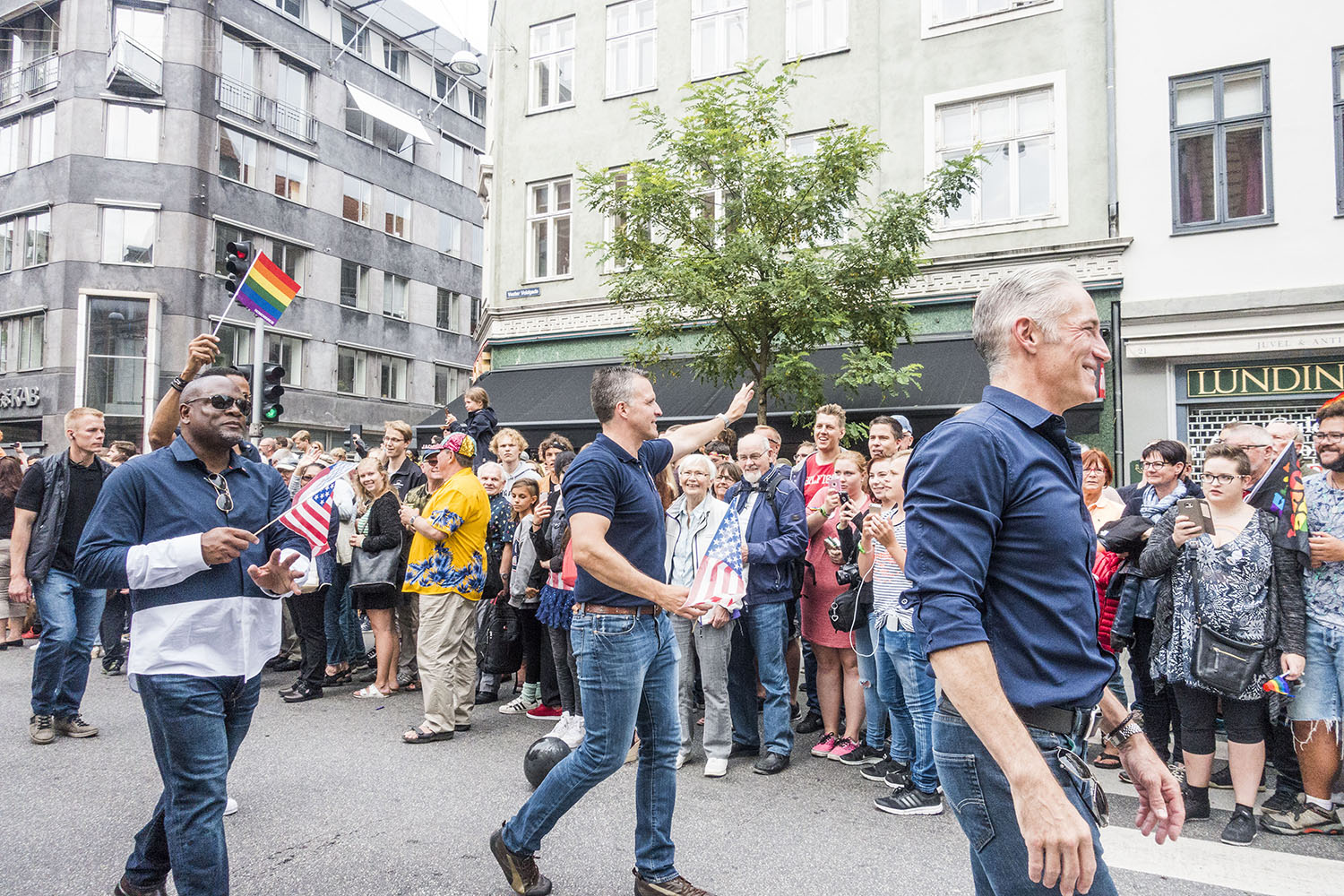 CphPride2016_HelenaLundquist_blog_15