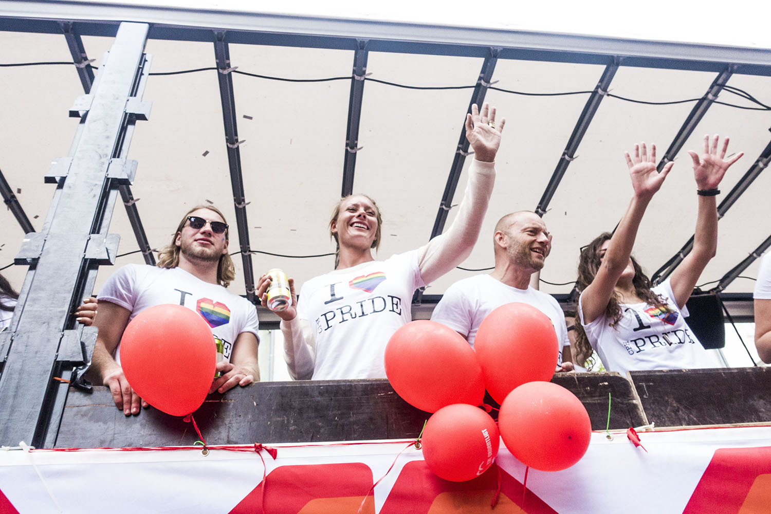 CphPride2016_HelenaLundquist_blog_16
