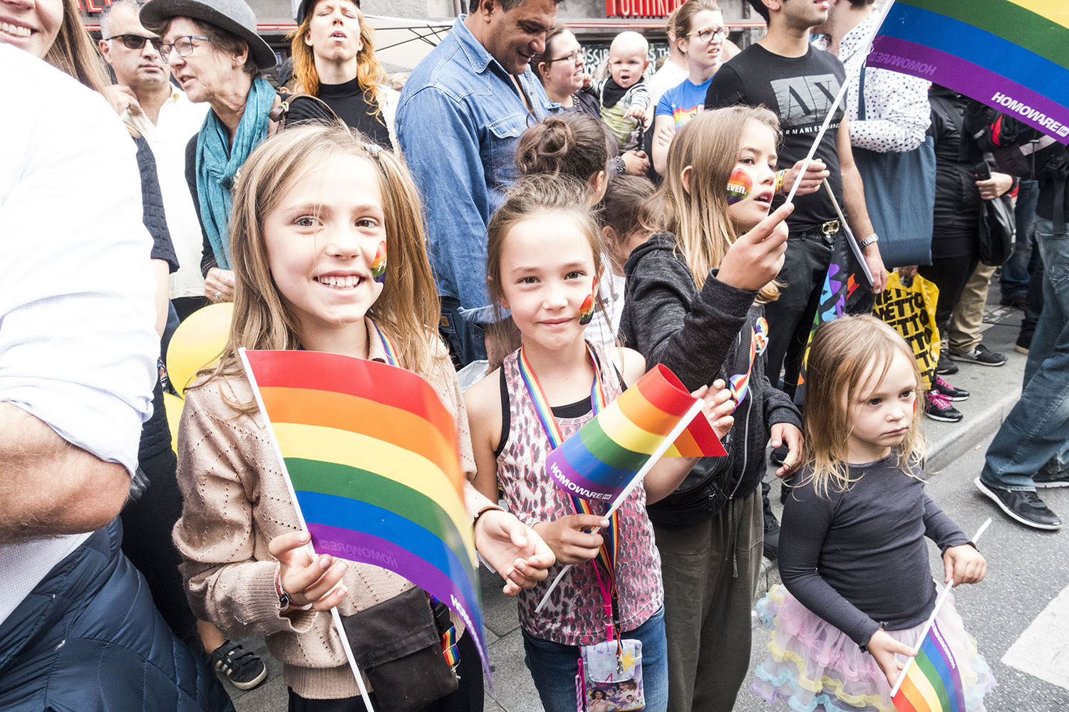 CphPride2016_HelenaLundquist_blog_18