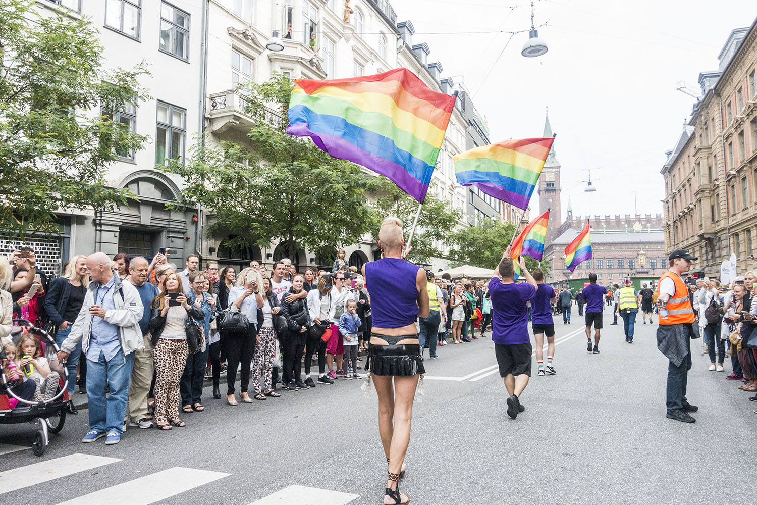 CphPride2016_HelenaLundquist_blog_2