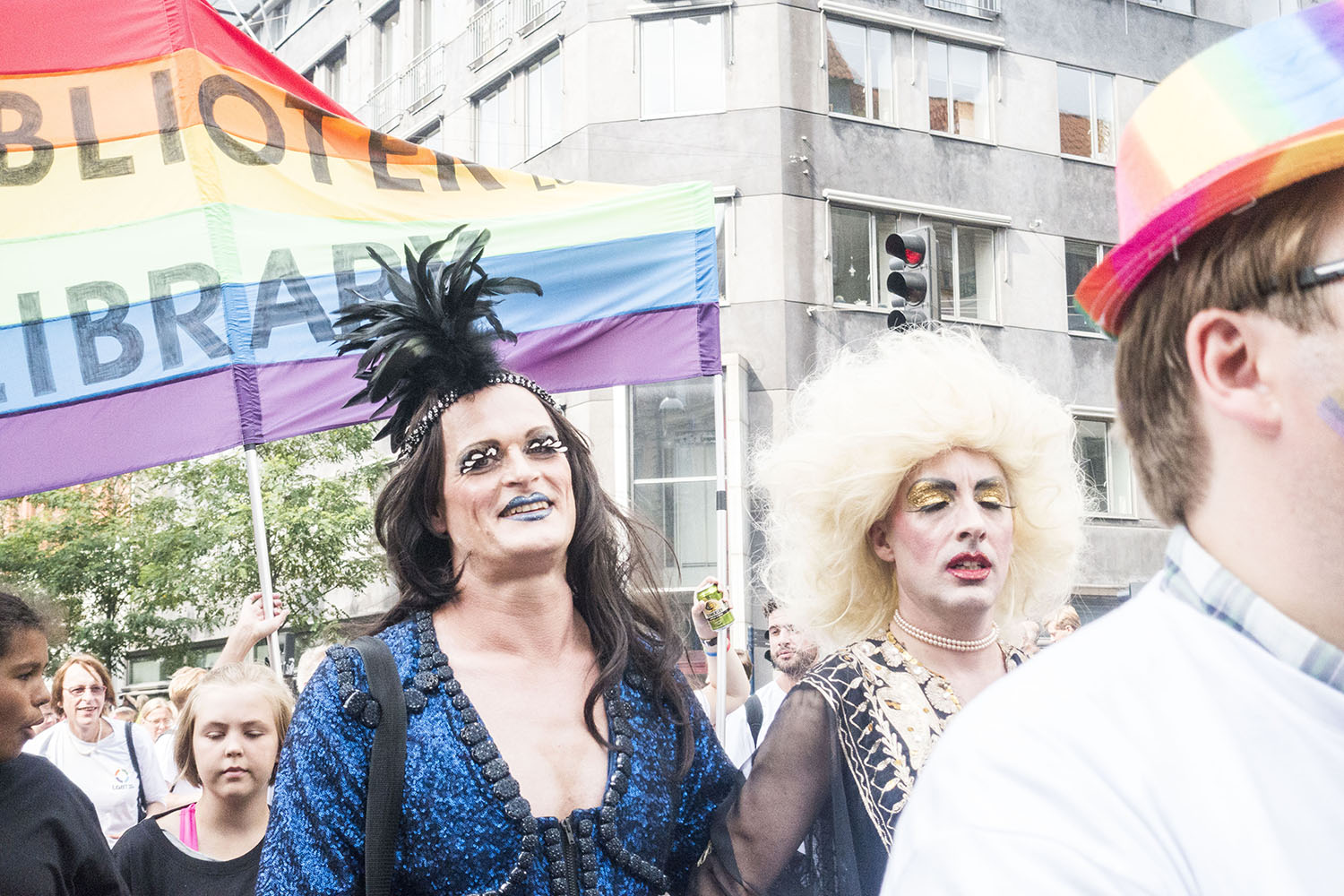 CphPride2016_HelenaLundquist_blog_25
