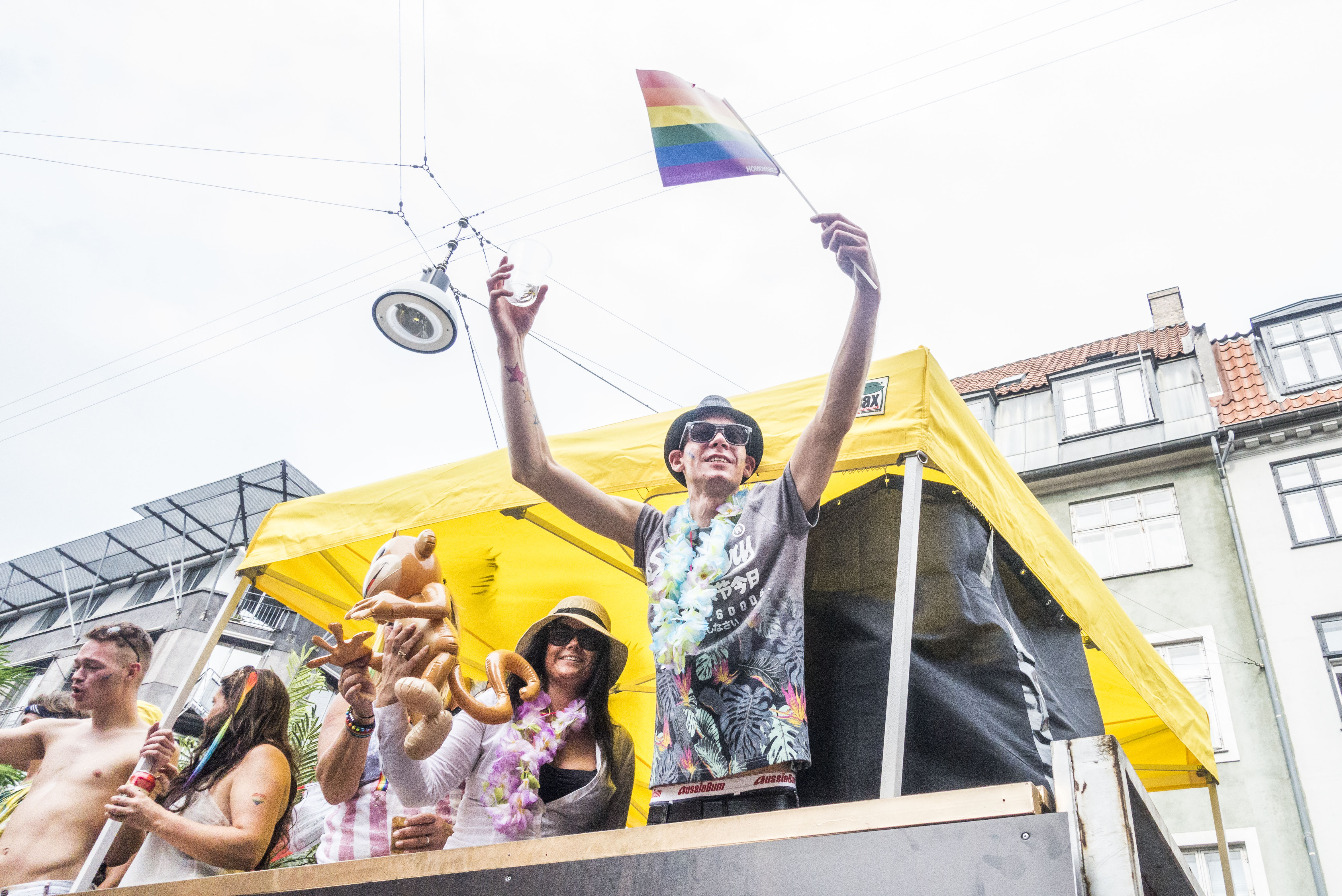 CphPride2016_HelenaLundquist_blog_26