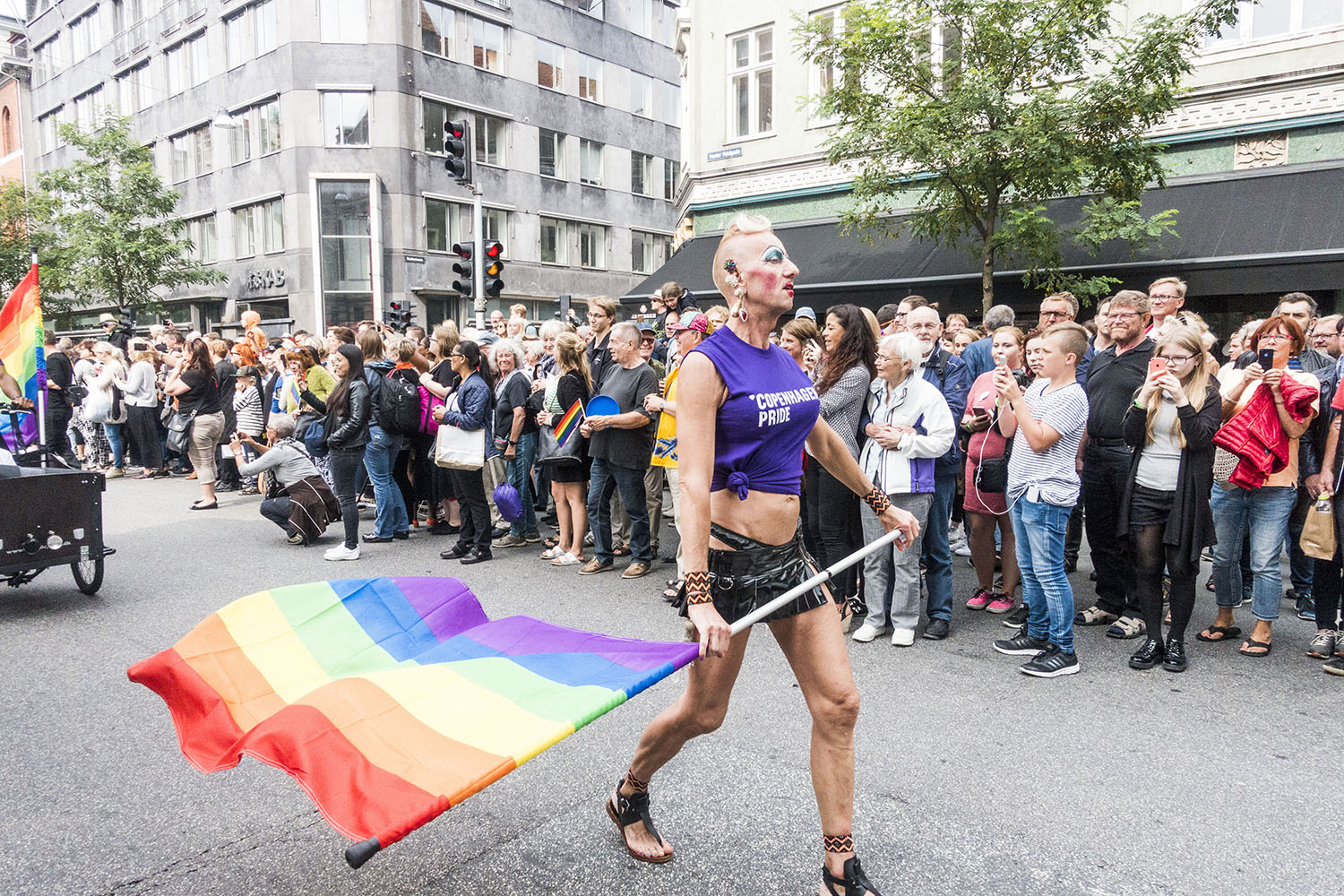 CphPride2016_HelenaLundquist_blog_3