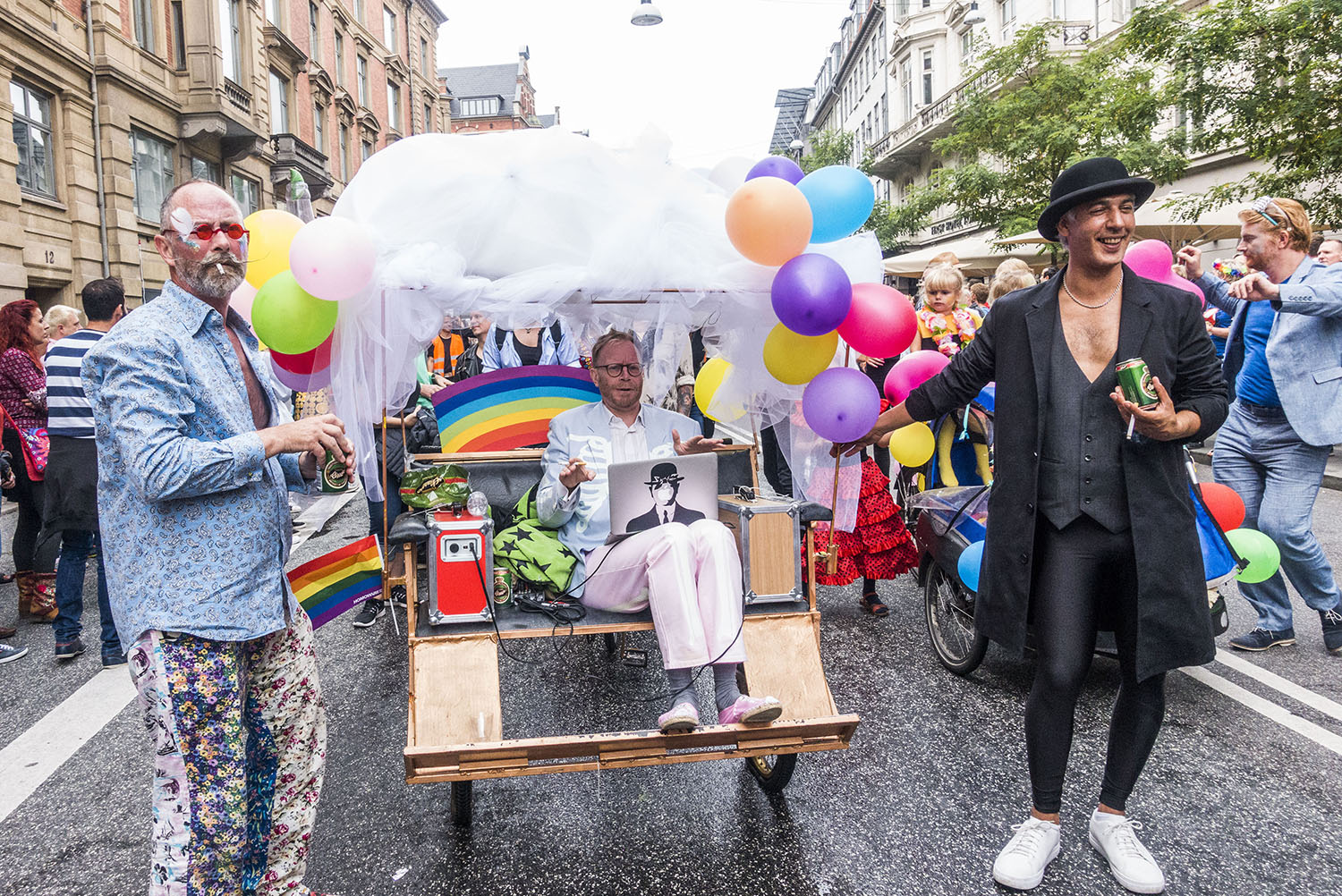 CphPride2016_HelenaLundquist_blog_32