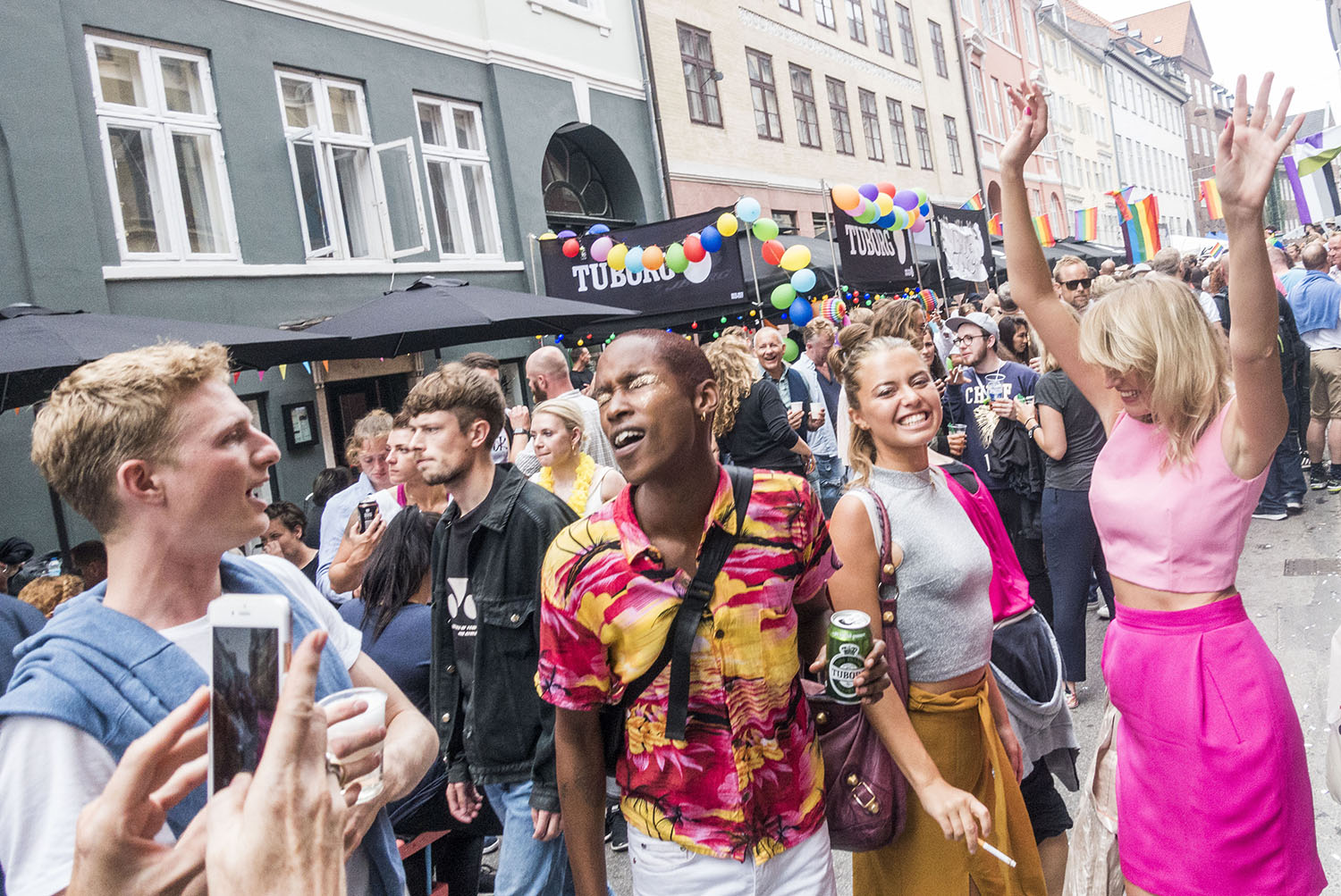 CphPride2016_HelenaLundquist_blog_37