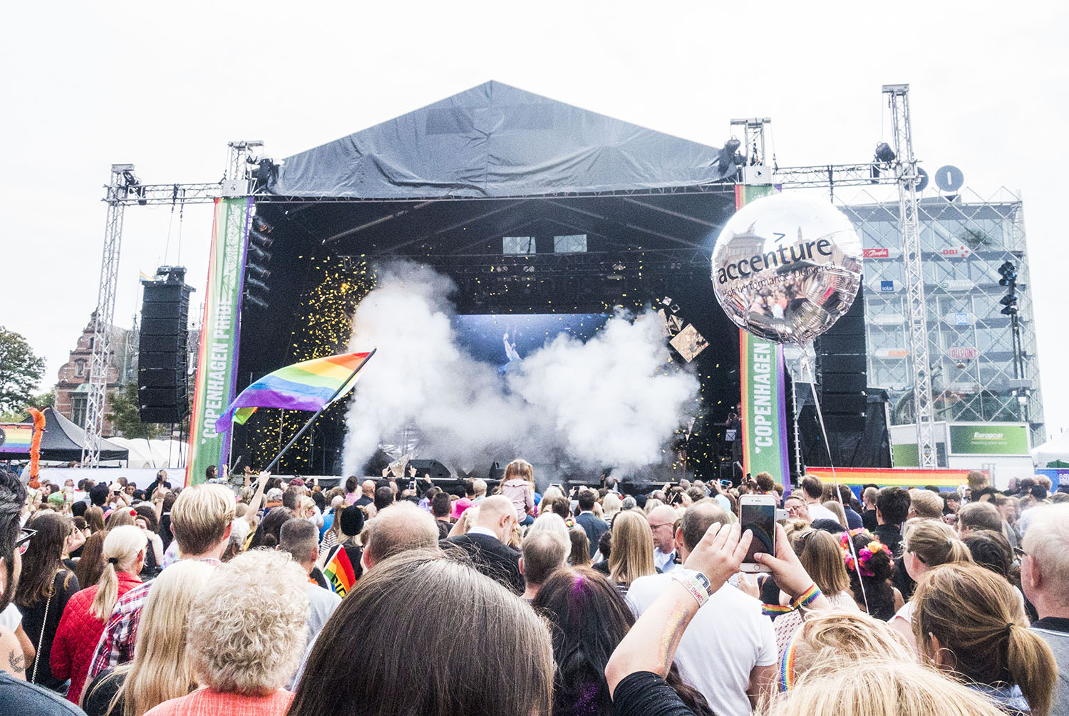 CphPride2016_HelenaLundquist_blog_38