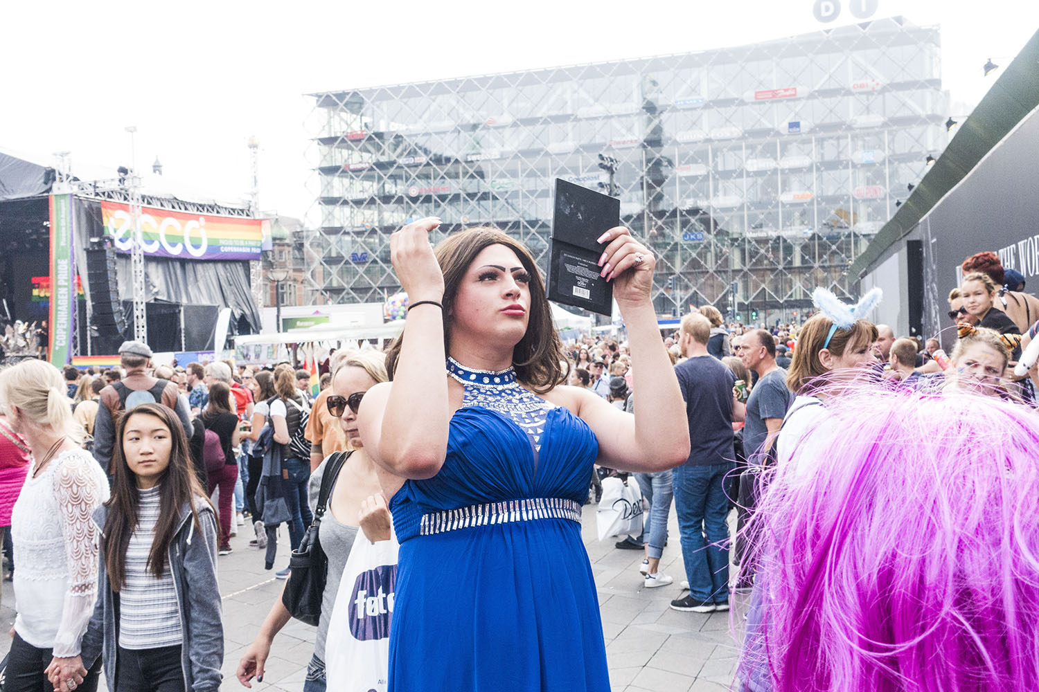 CphPride2016_HelenaLundquist_blog_39