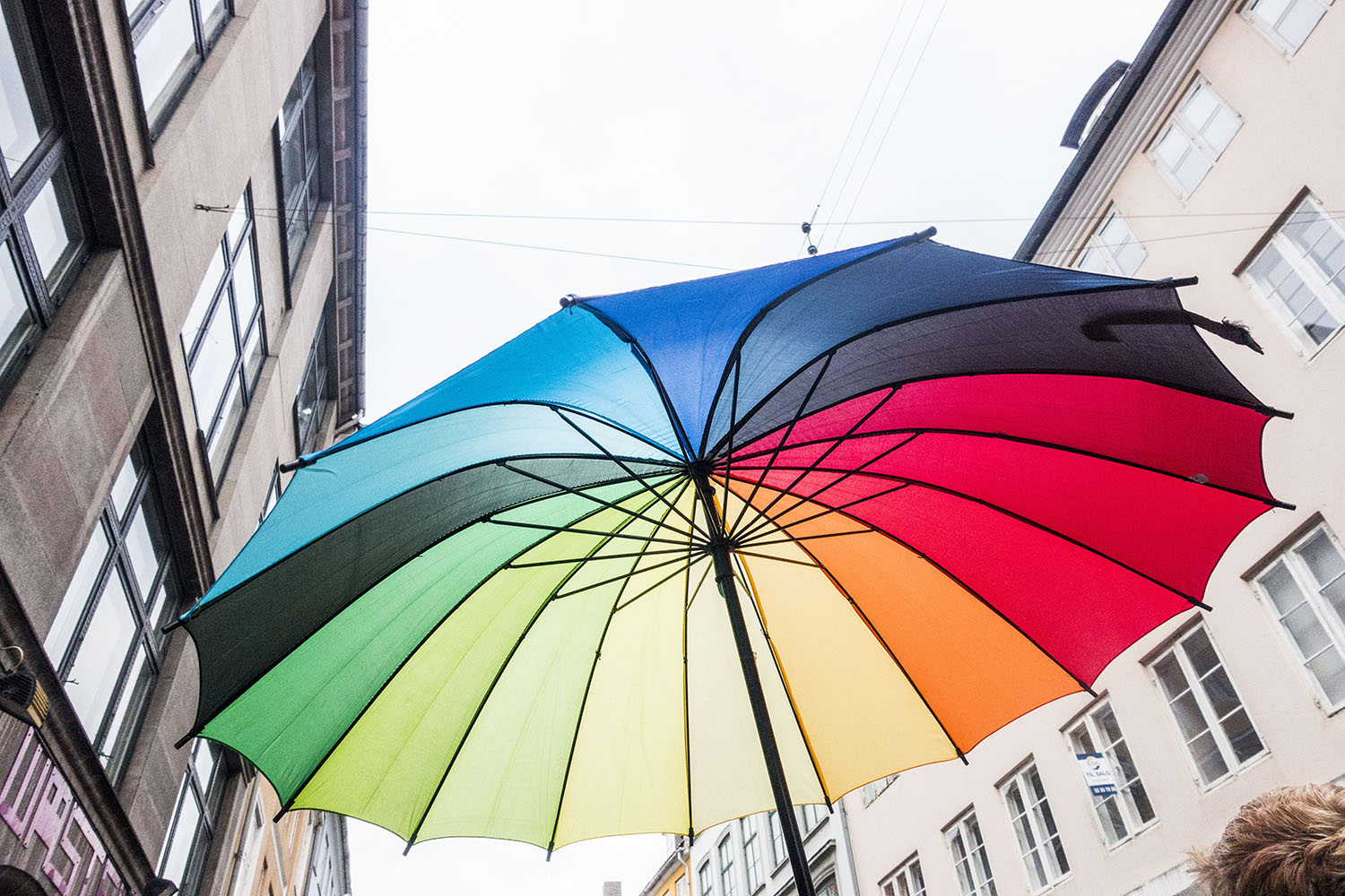 CphPride2016_HelenaLundquist_blog_43