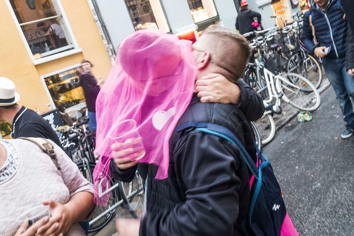 CphPride2016_HelenaLundquist_blog_47