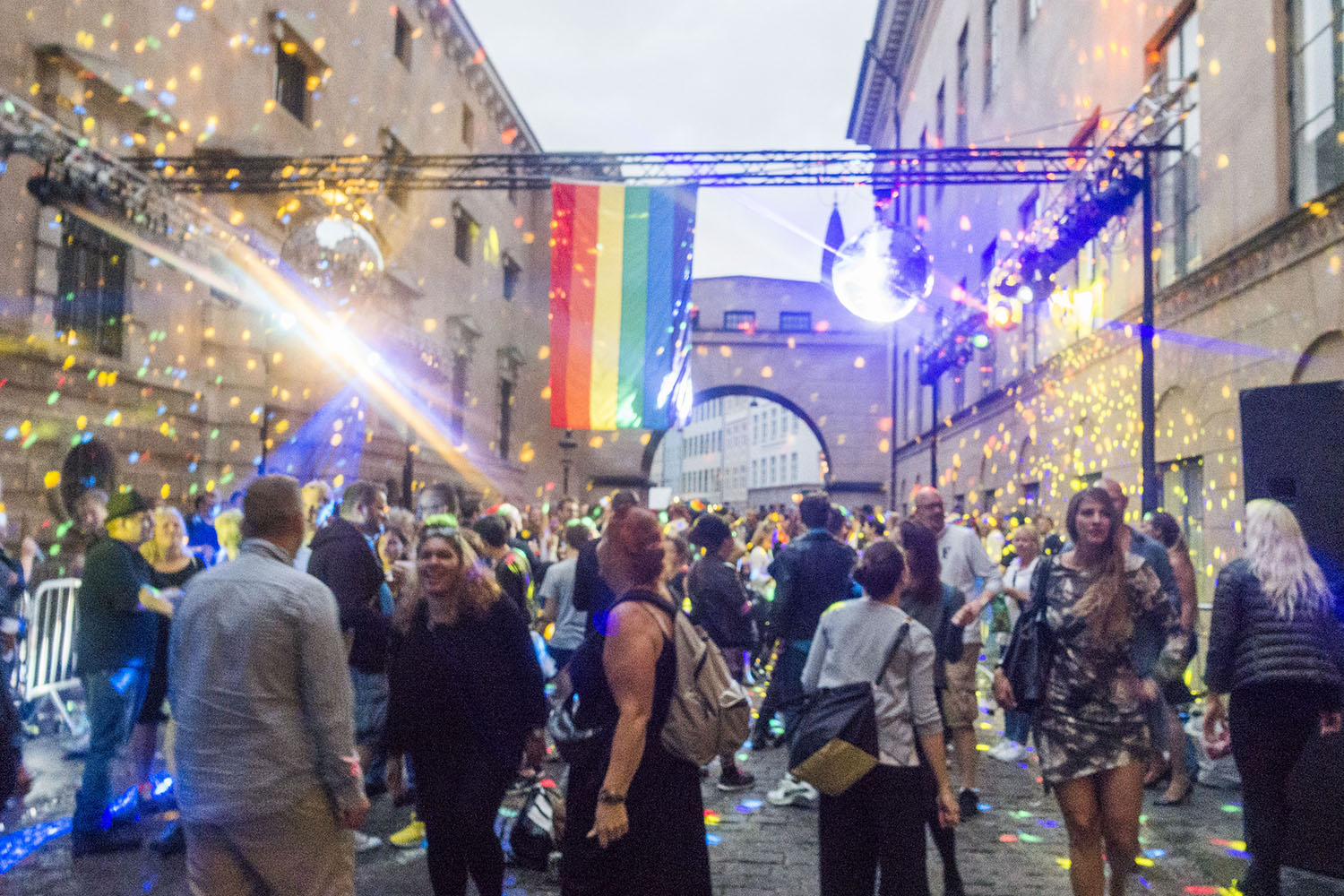 CphPride2016_HelenaLundquist_blog_49