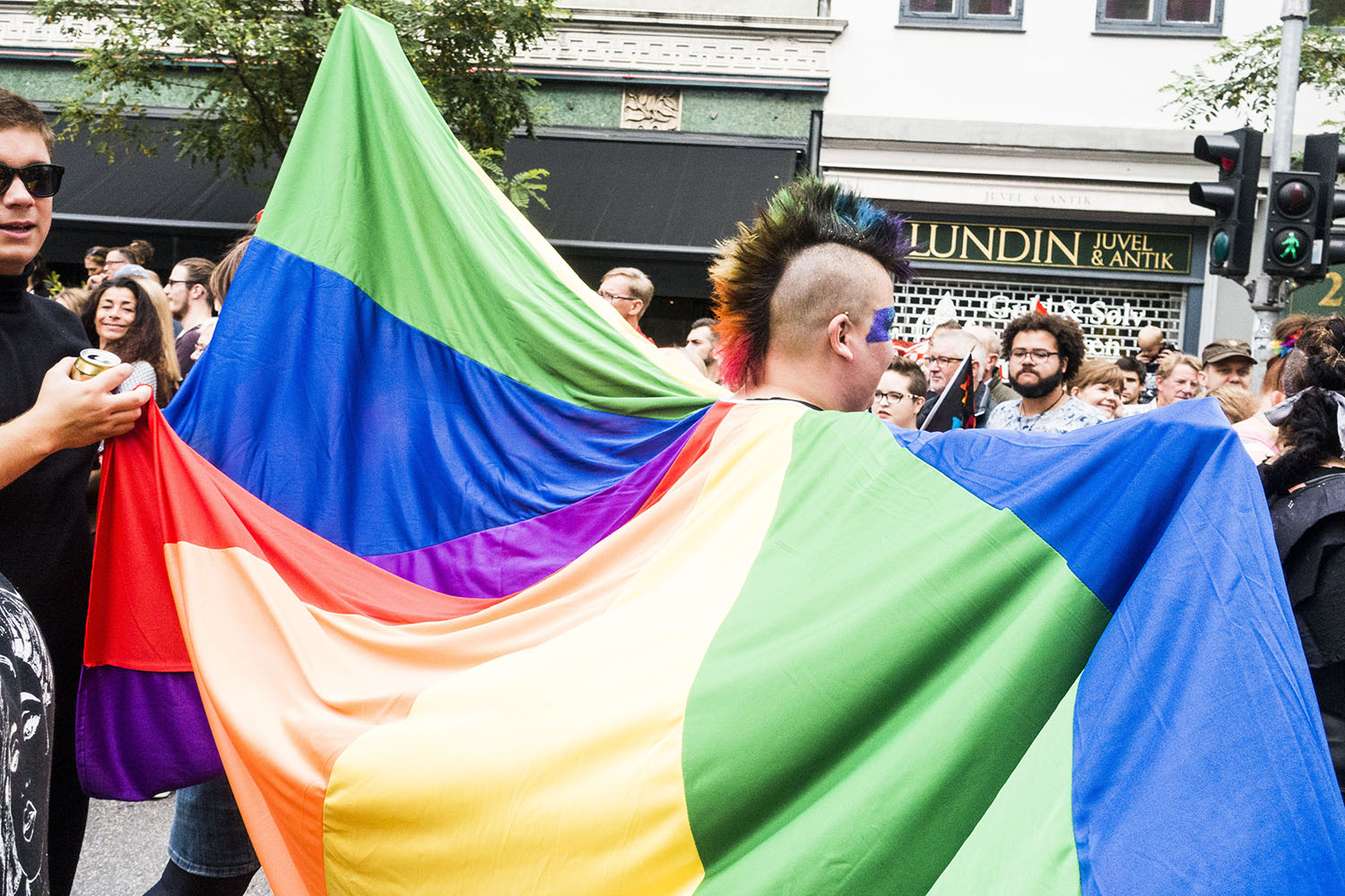 CphPride2016_HelenaLundquist_blog_5