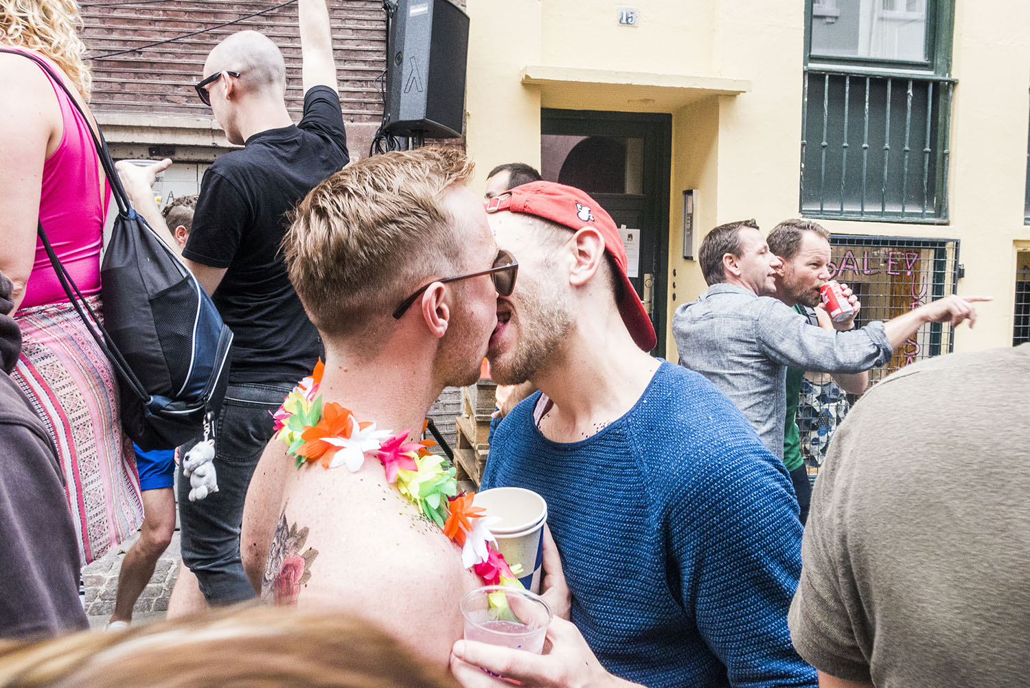 CphPride2016_HelenaLundquist_blog_52
