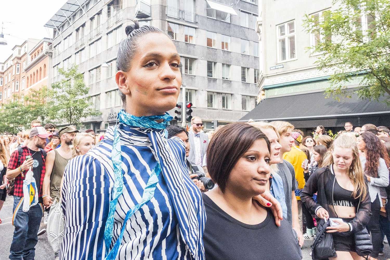 CphPride2016_HelenaLundquist_blog_7