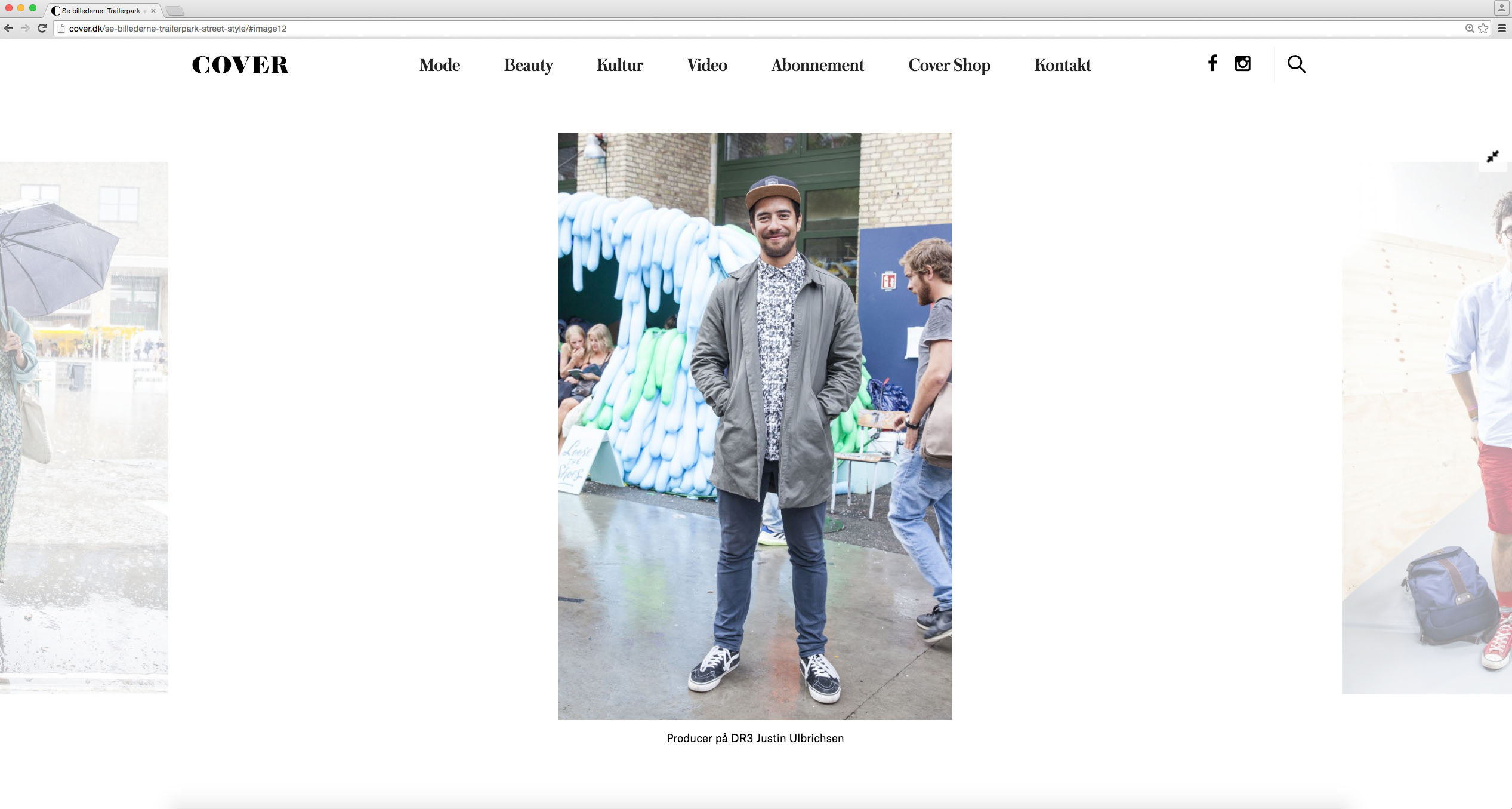 Streetstyle_CoverMagazine_TrailerparkFestival2016_12