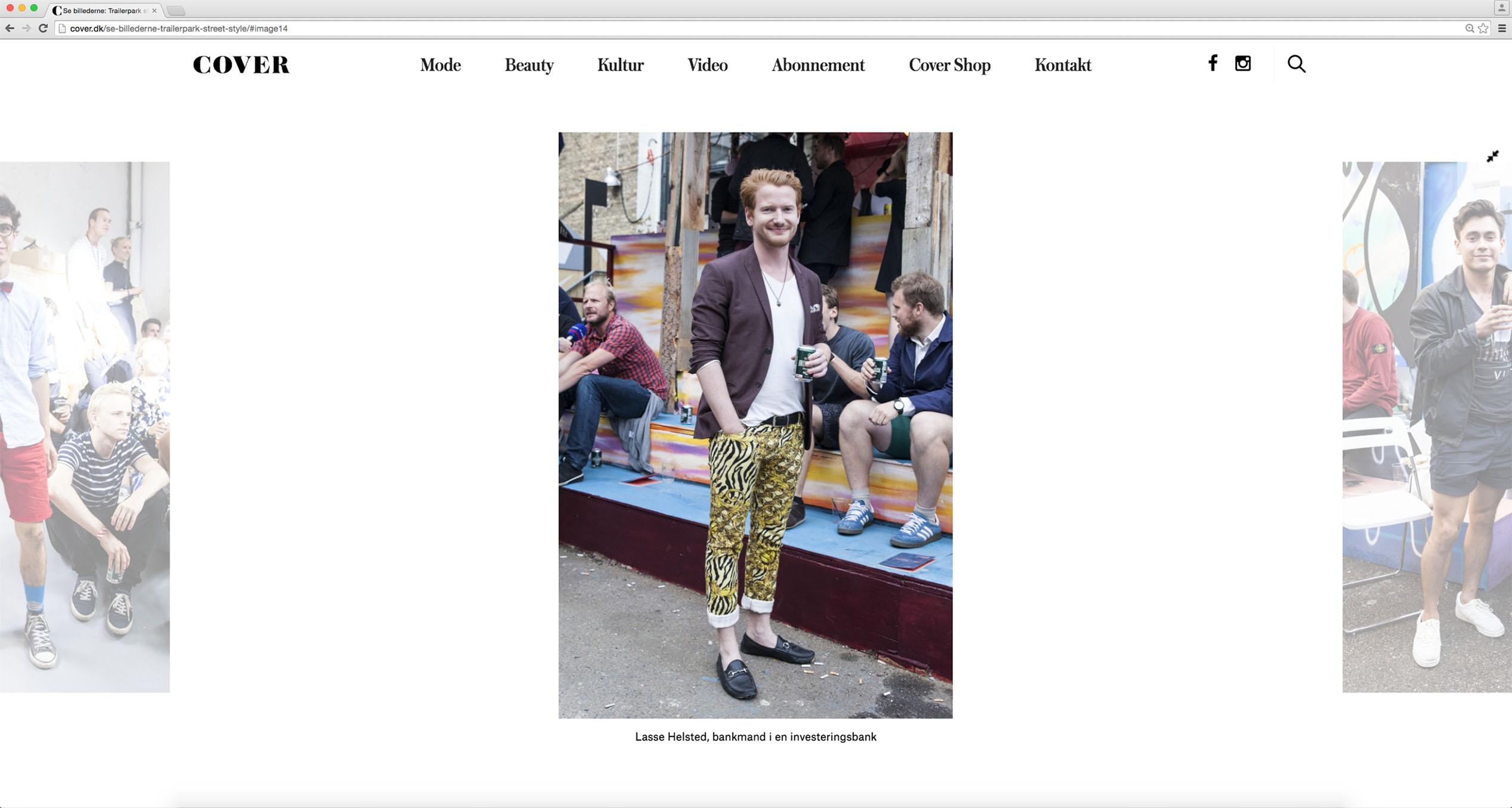 Streetstyle_CoverMagazine_TrailerparkFestival2016_14
