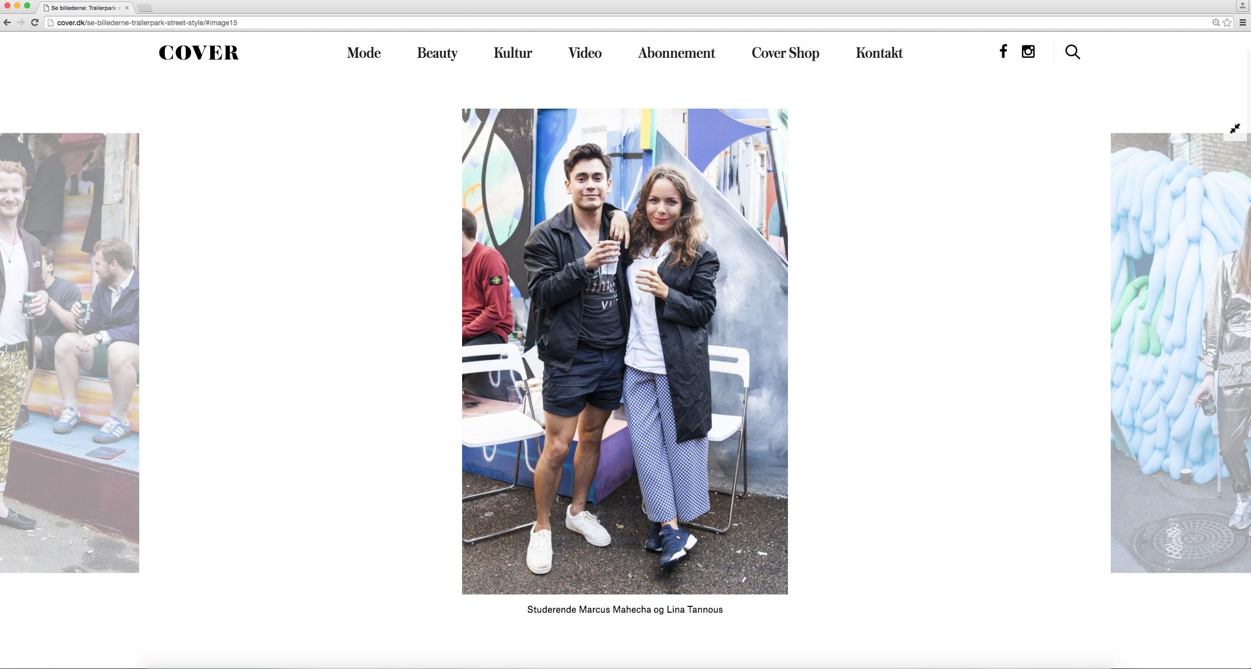 Streetstyle_CoverMagazine_TrailerparkFestival2016_15