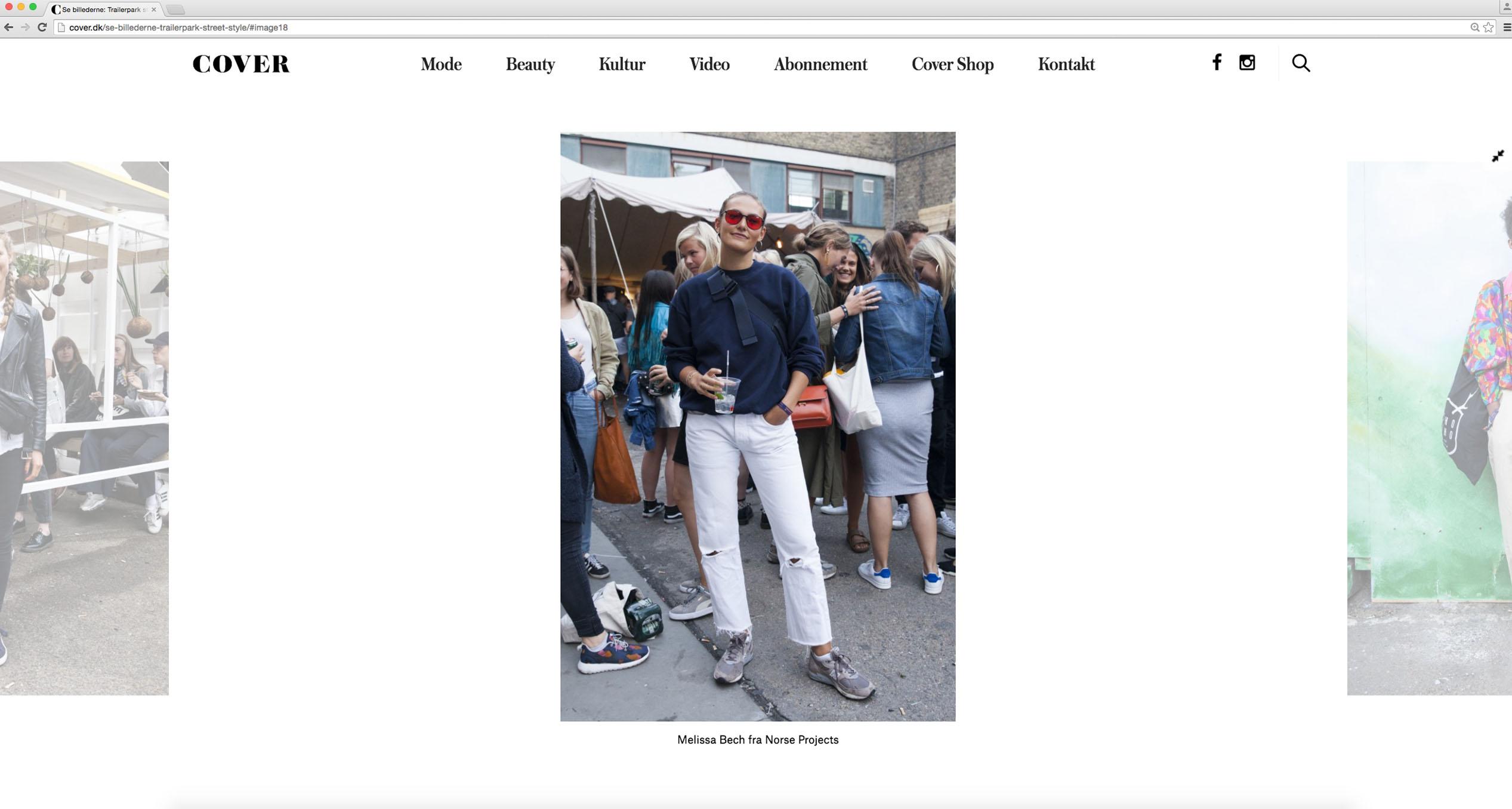 Streetstyle_CoverMagazine_TrailerparkFestival2016_18