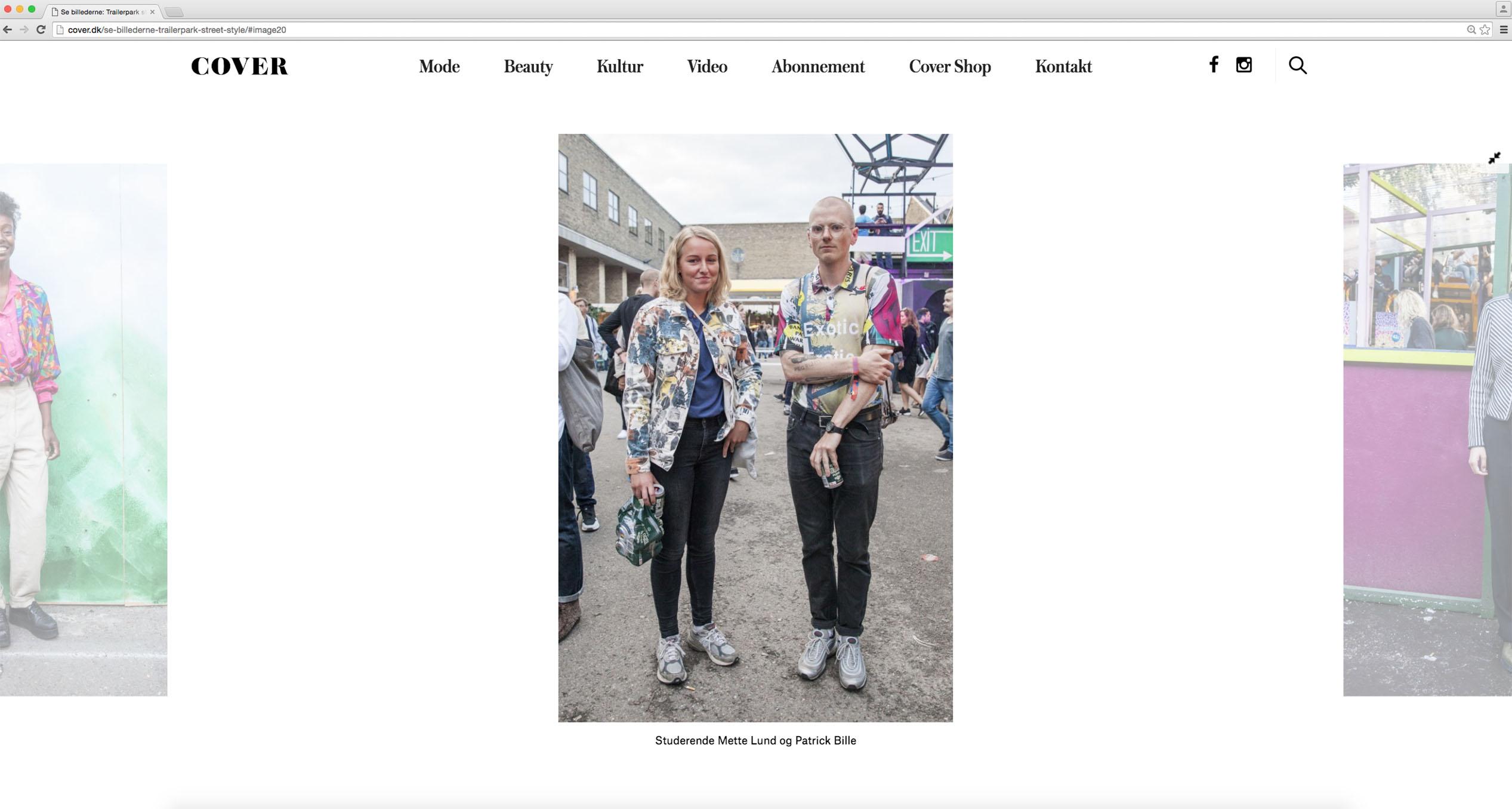 Streetstyle_CoverMagazine_TrailerparkFestival2016_20