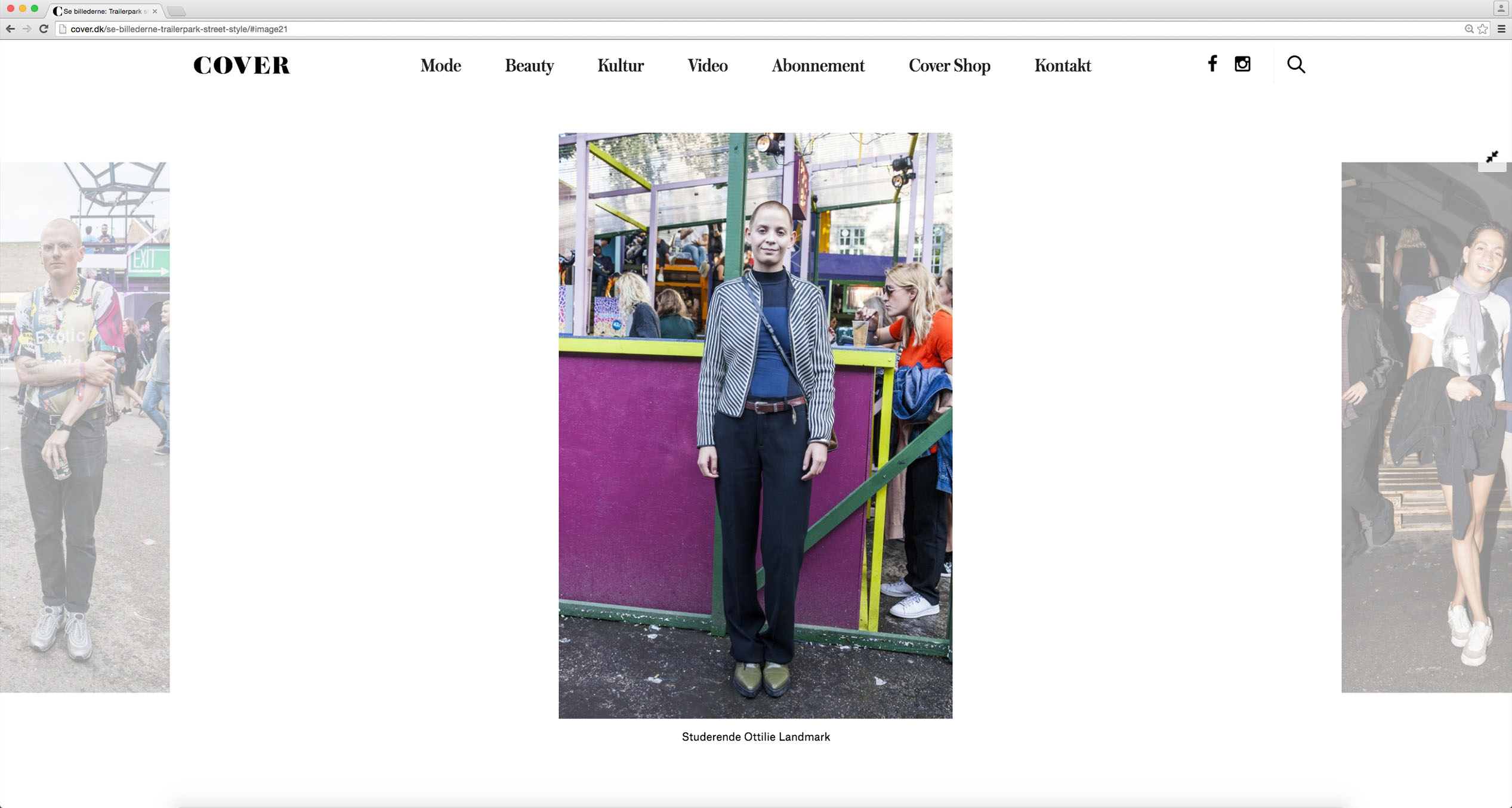 Streetstyle_CoverMagazine_TrailerparkFestival2016_21