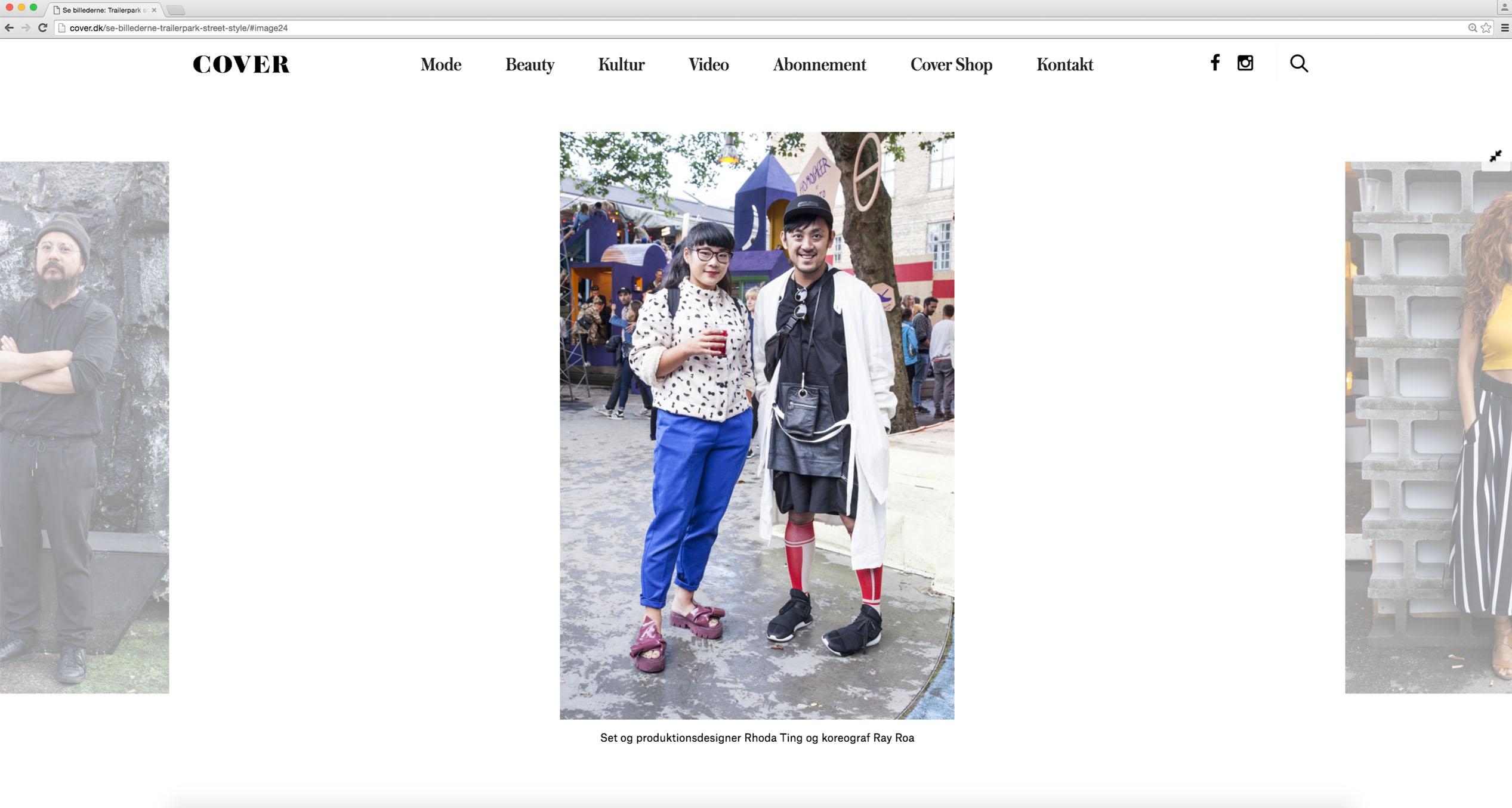 Streetstyle_CoverMagazine_TrailerparkFestival2016_24