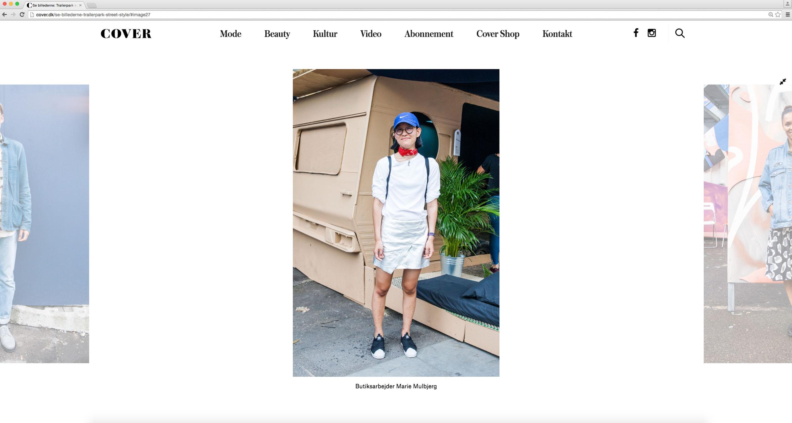 Streetstyle_CoverMagazine_TrailerparkFestival2016_27
