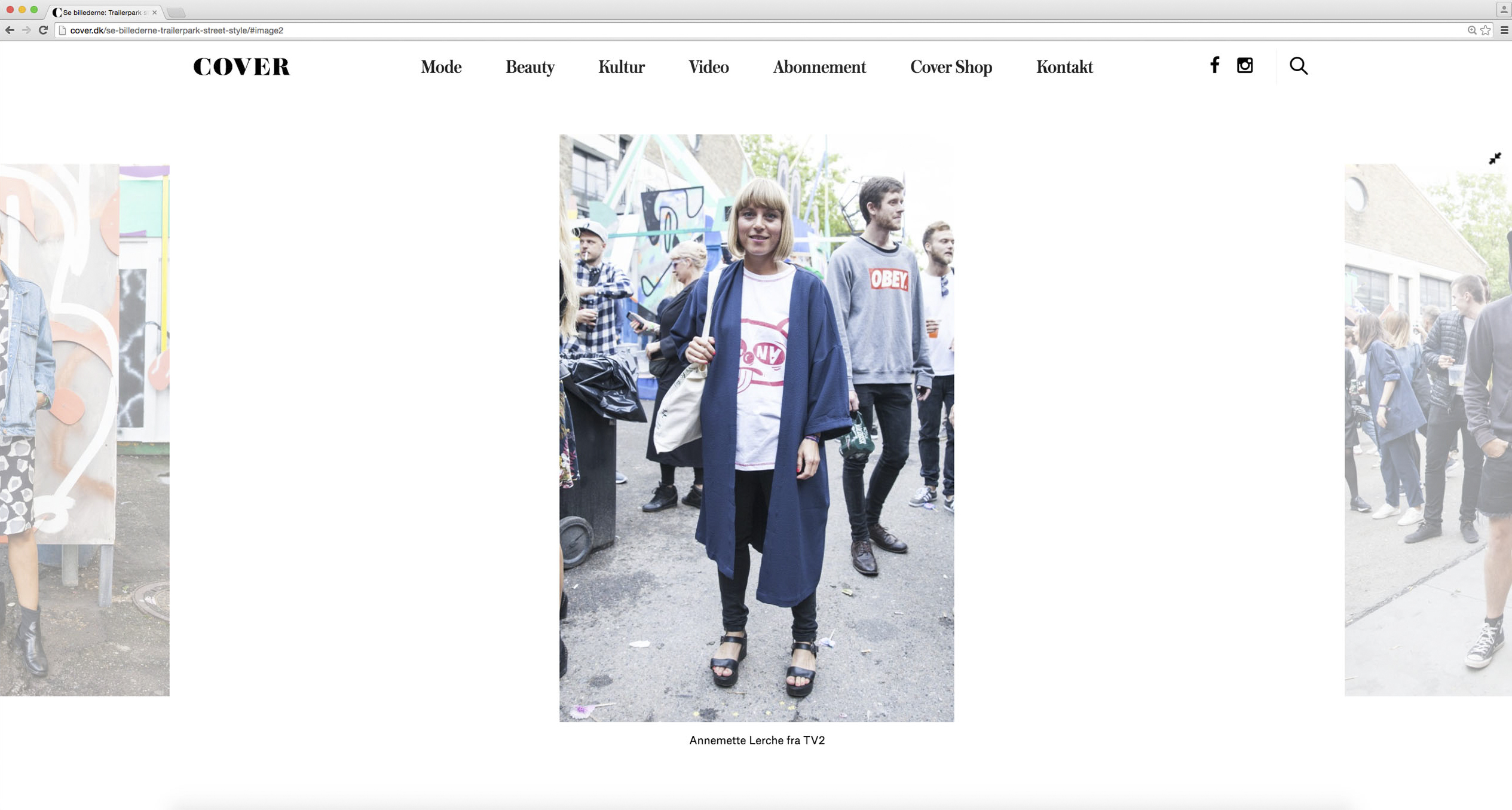 Streetstyle_CoverMagazine_TrailerparkFestival2016_2_1