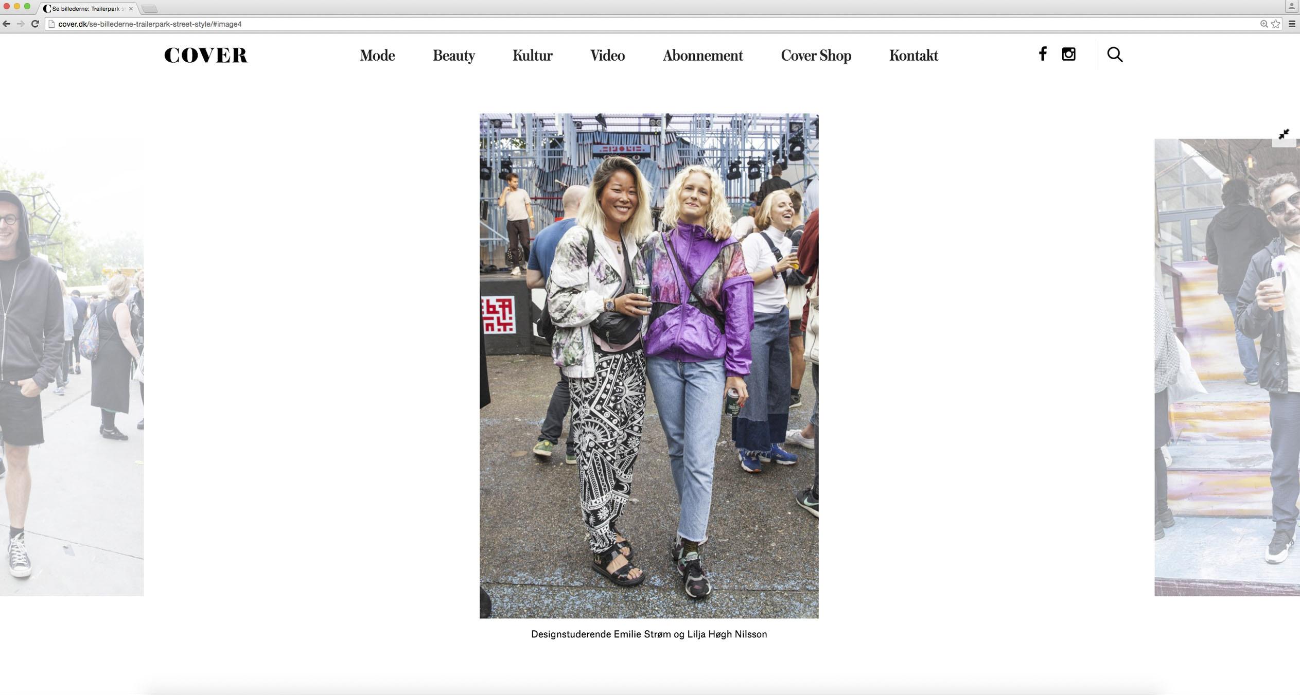 Streetstyle_CoverMagazine_TrailerparkFestival2016_4_2