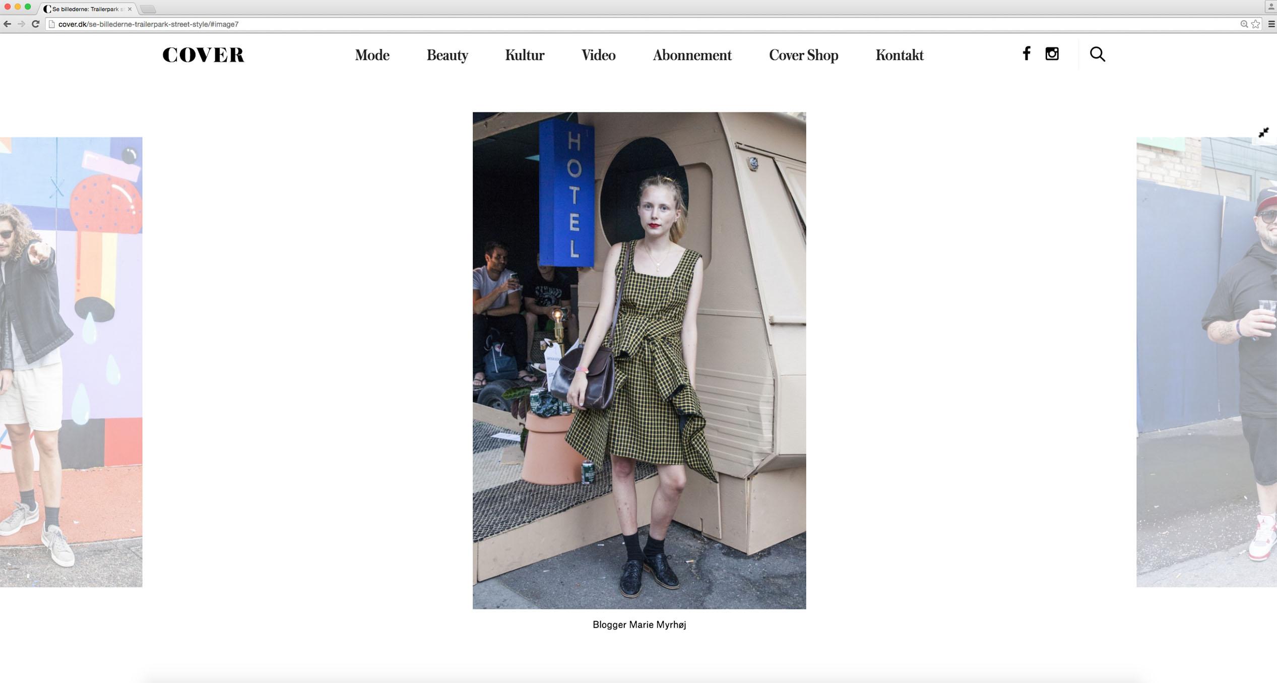 Streetstyle_CoverMagazine_TrailerparkFestival2016_7