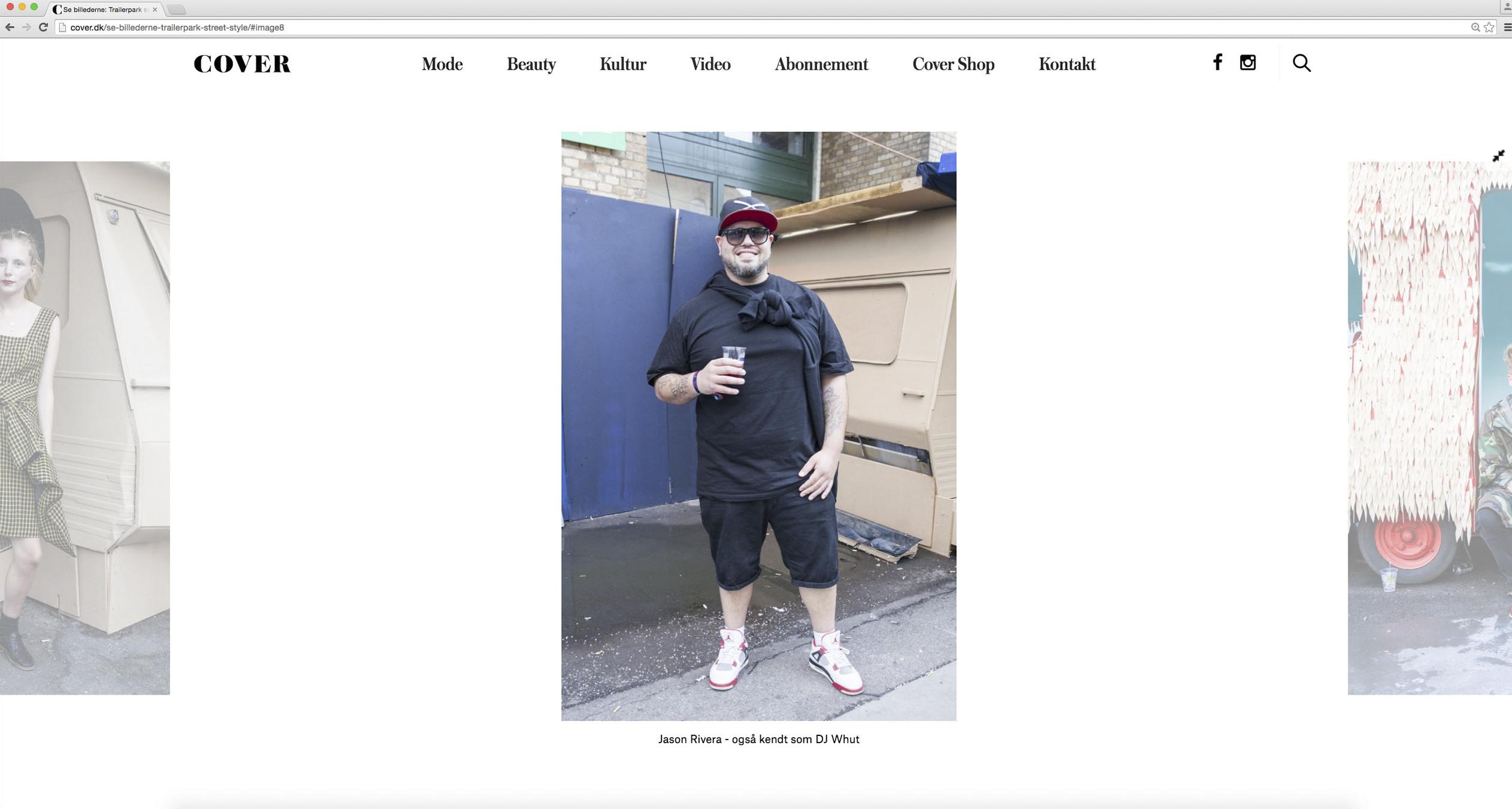 Streetstyle_CoverMagazine_TrailerparkFestival2016_8_1