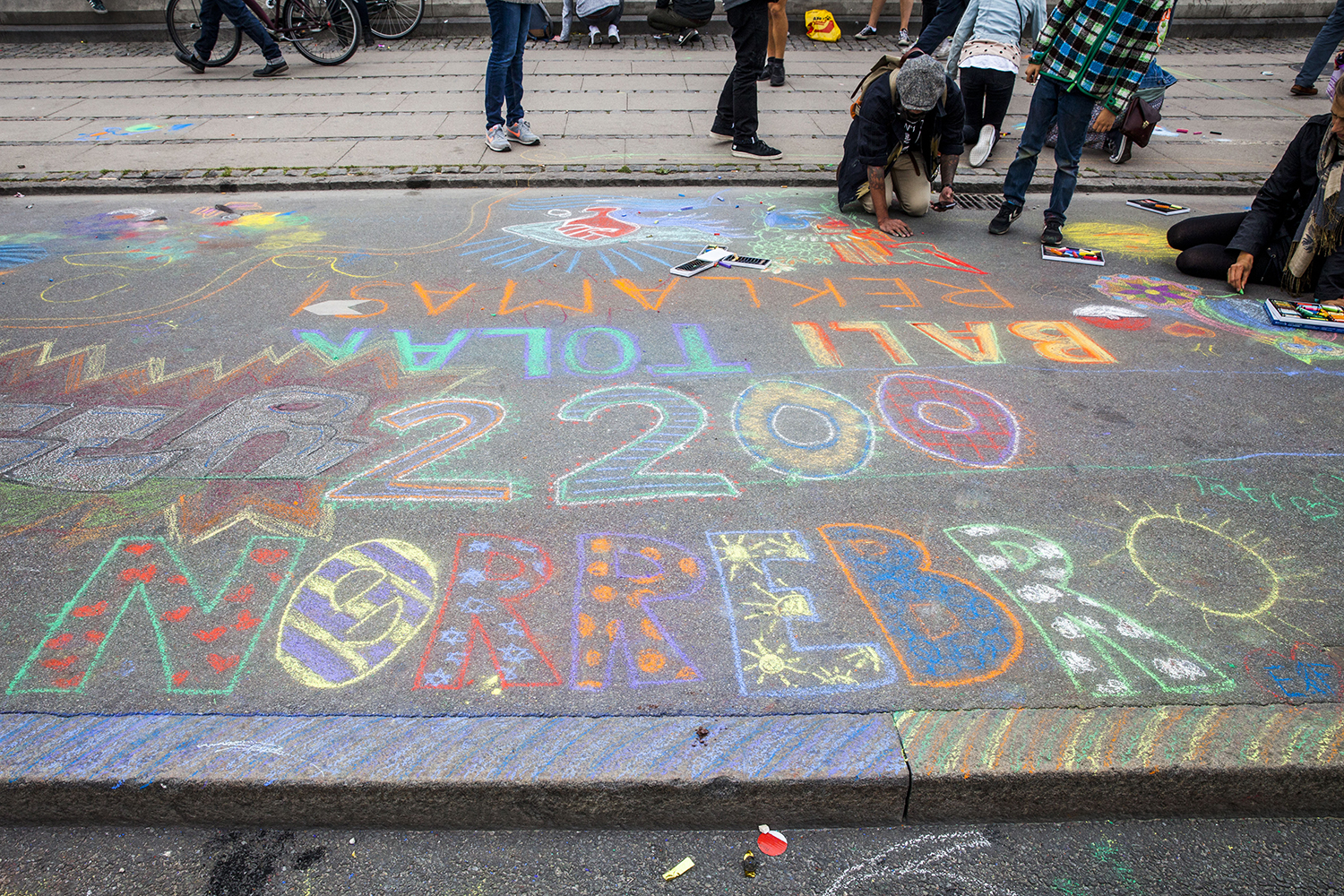 chalk_painting_day_18-09-16_helenalundquist_10