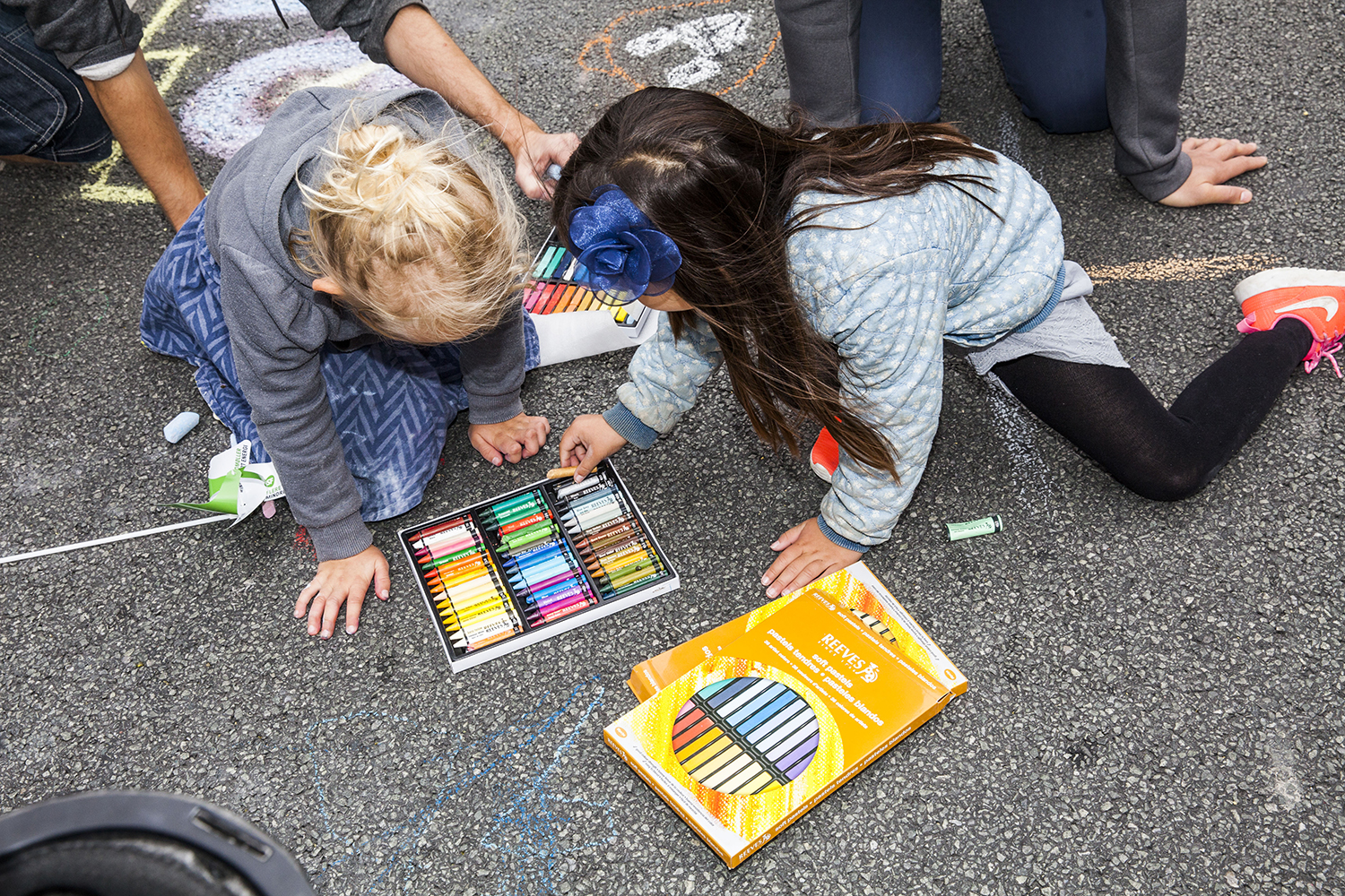 chalk_painting_day_18-09-16_helenalundquist_12
