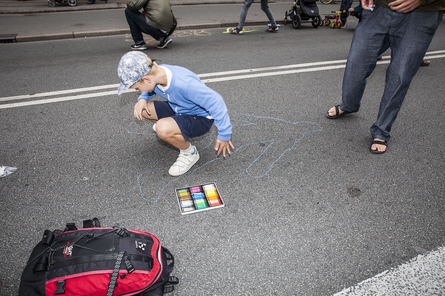 chalk_painting_day_18-09-16_helenalundquist_13