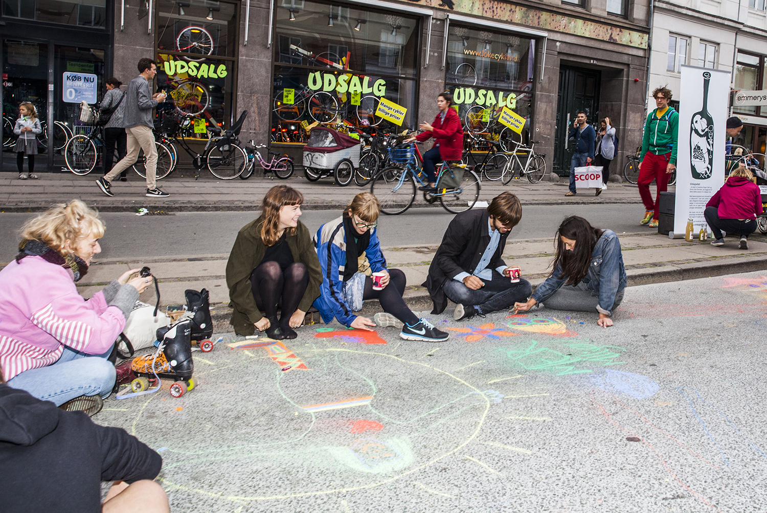 chalk_painting_day_18-09-16_helenalundquist_15