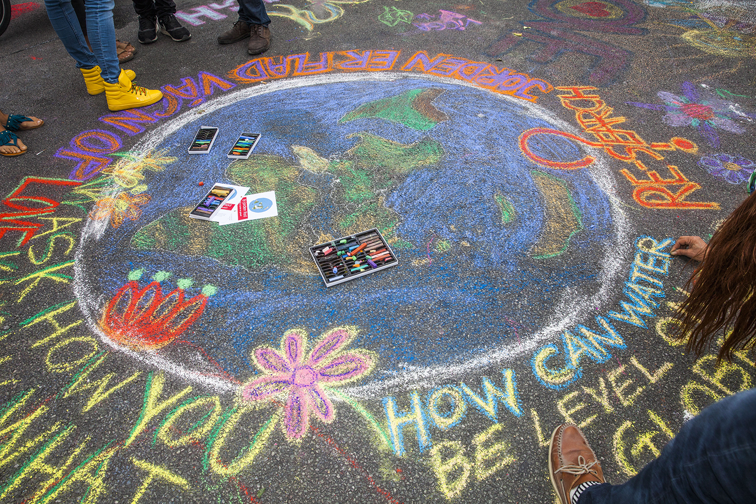 chalk_painting_day_18-09-16_helenalundquist_16