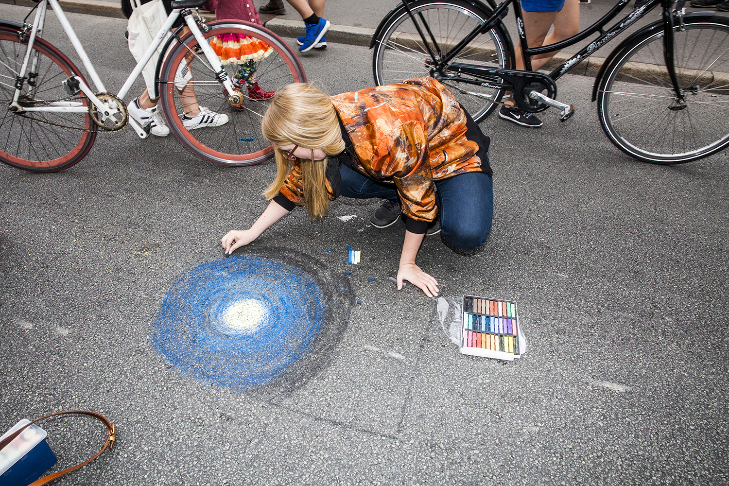 chalk_painting_day_18-09-16_helenalundquist_17