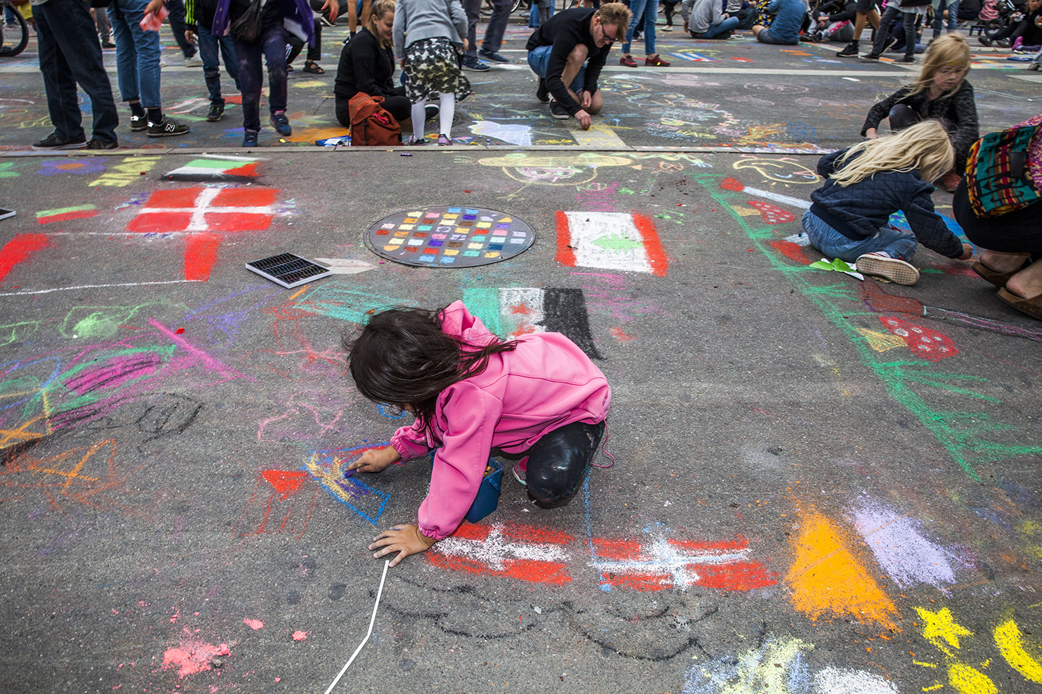 chalk_painting_day_18-09-16_helenalundquist_18