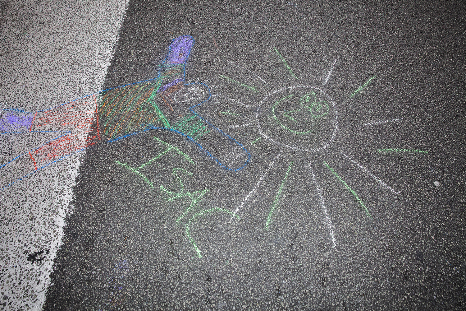 chalk_painting_day_18-09-16_helenalundquist_19