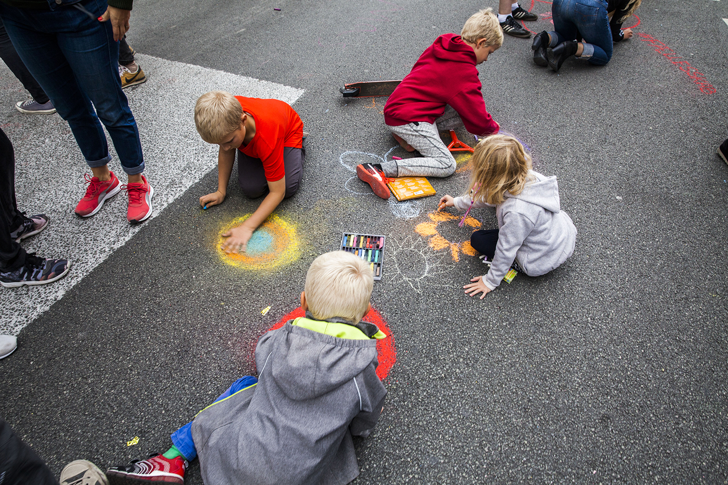 chalk_painting_day_18-09-16_helenalundquist_22