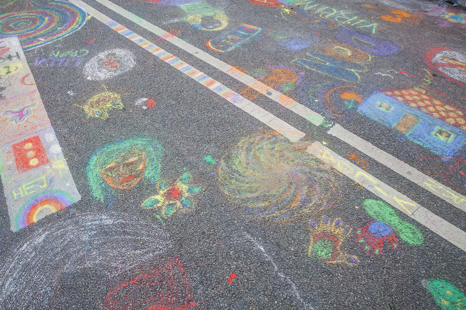 chalk_painting_day_18-09-16_helenalundquist_23